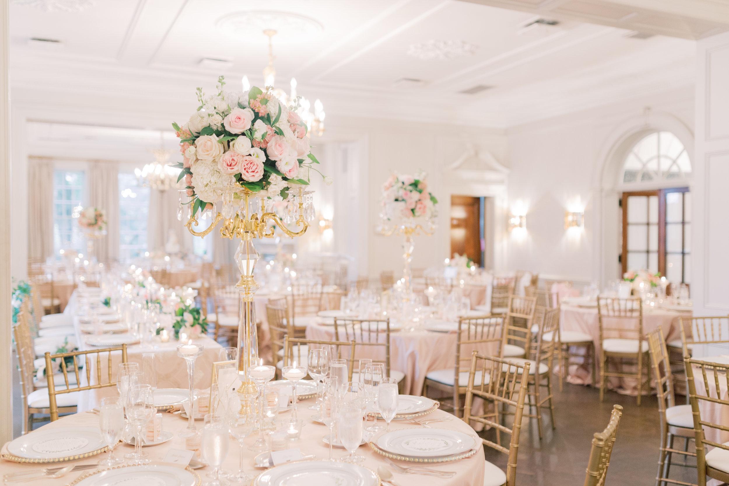 Graydon Hall Manor Wedding-7628.jpg