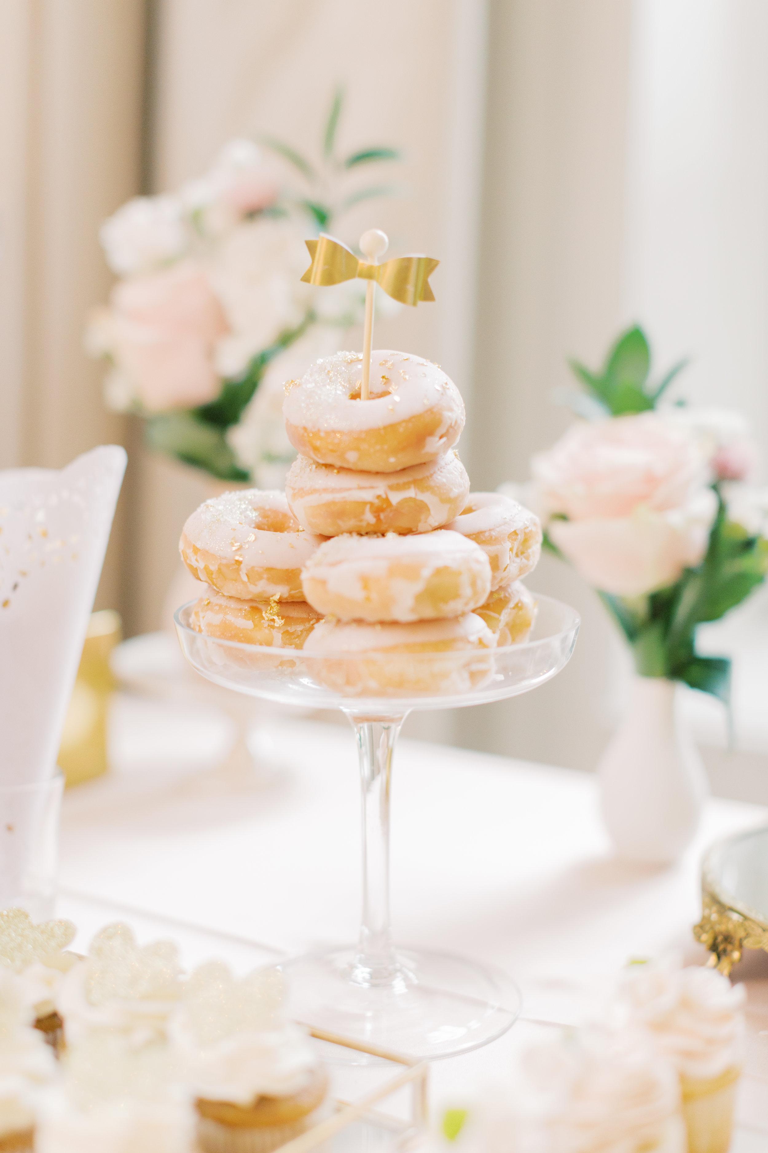 Graydon Hall Manor Wedding-7688.jpg
