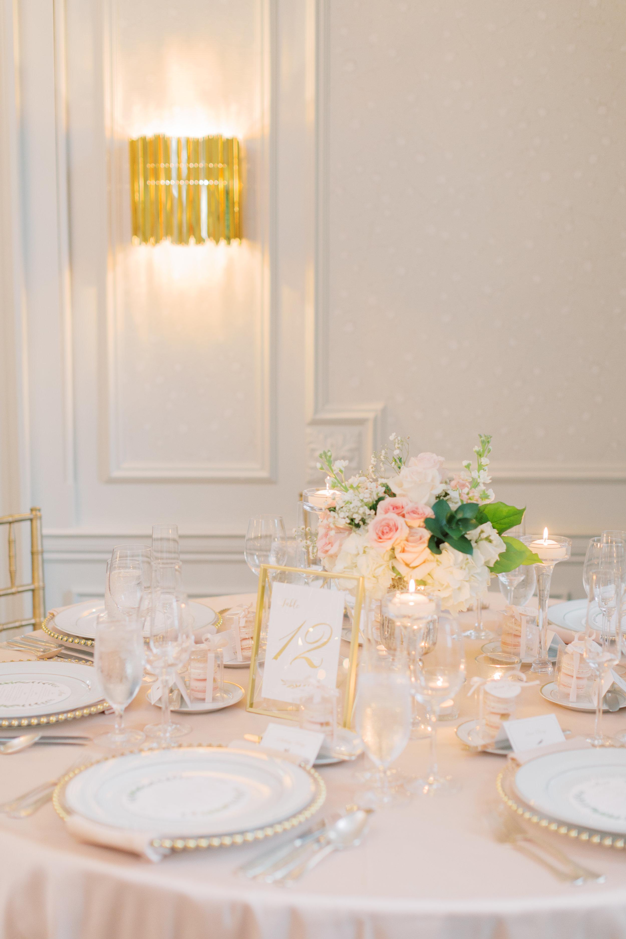 Graydon Hall Manor Wedding-7697.jpg