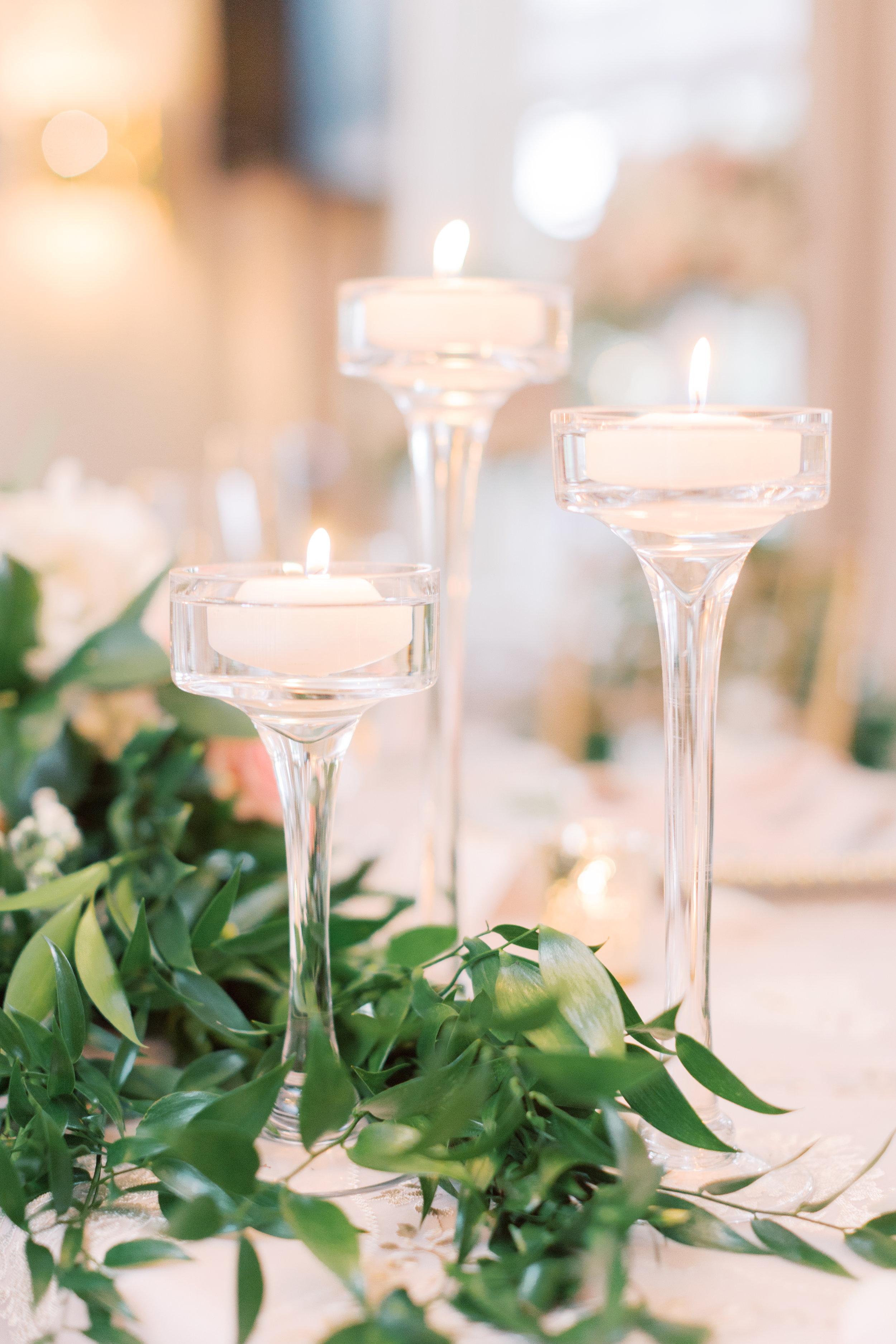 Graydon Hall Manor Wedding-7698.jpg