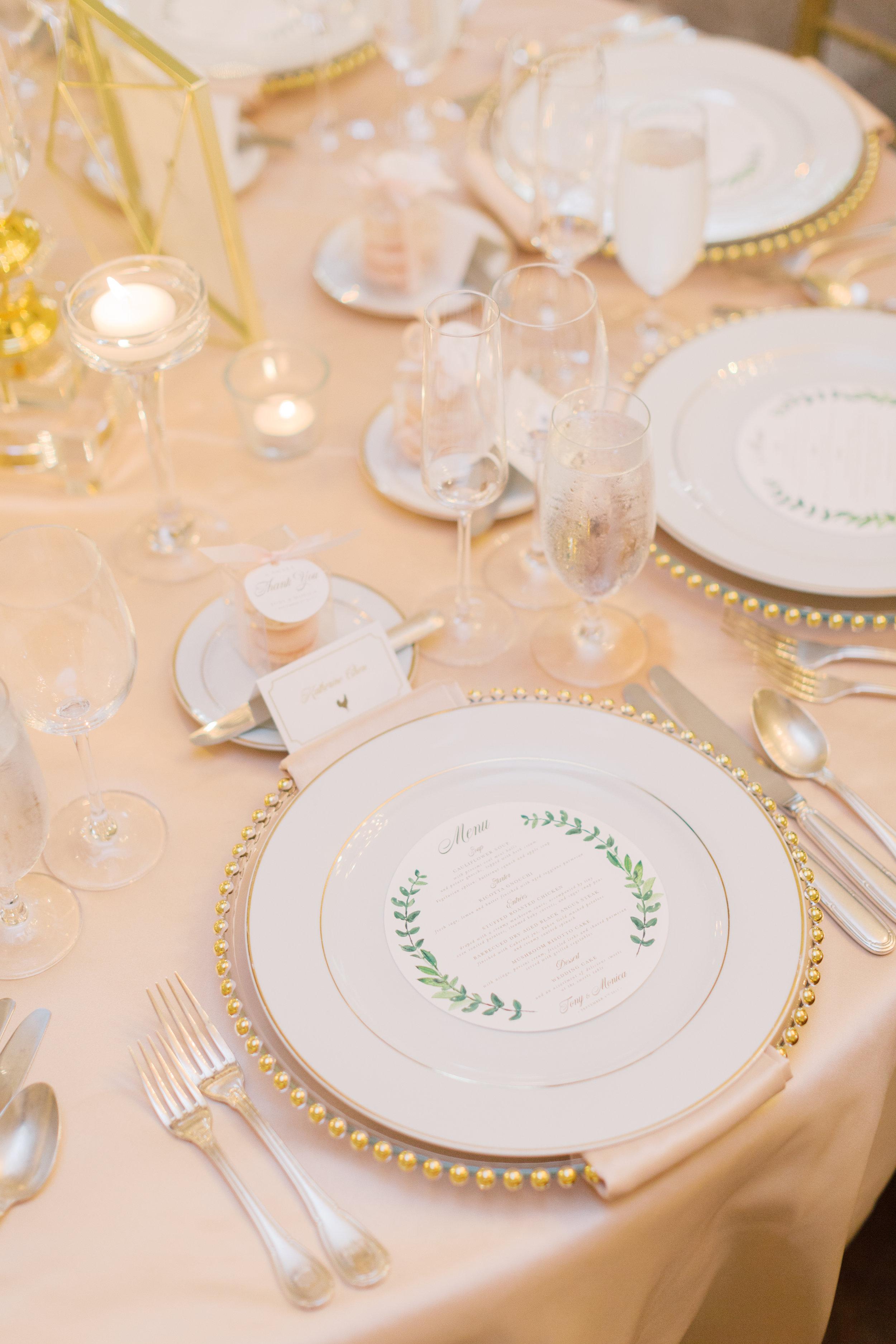 Graydon Hall Manor Wedding-7712.jpg