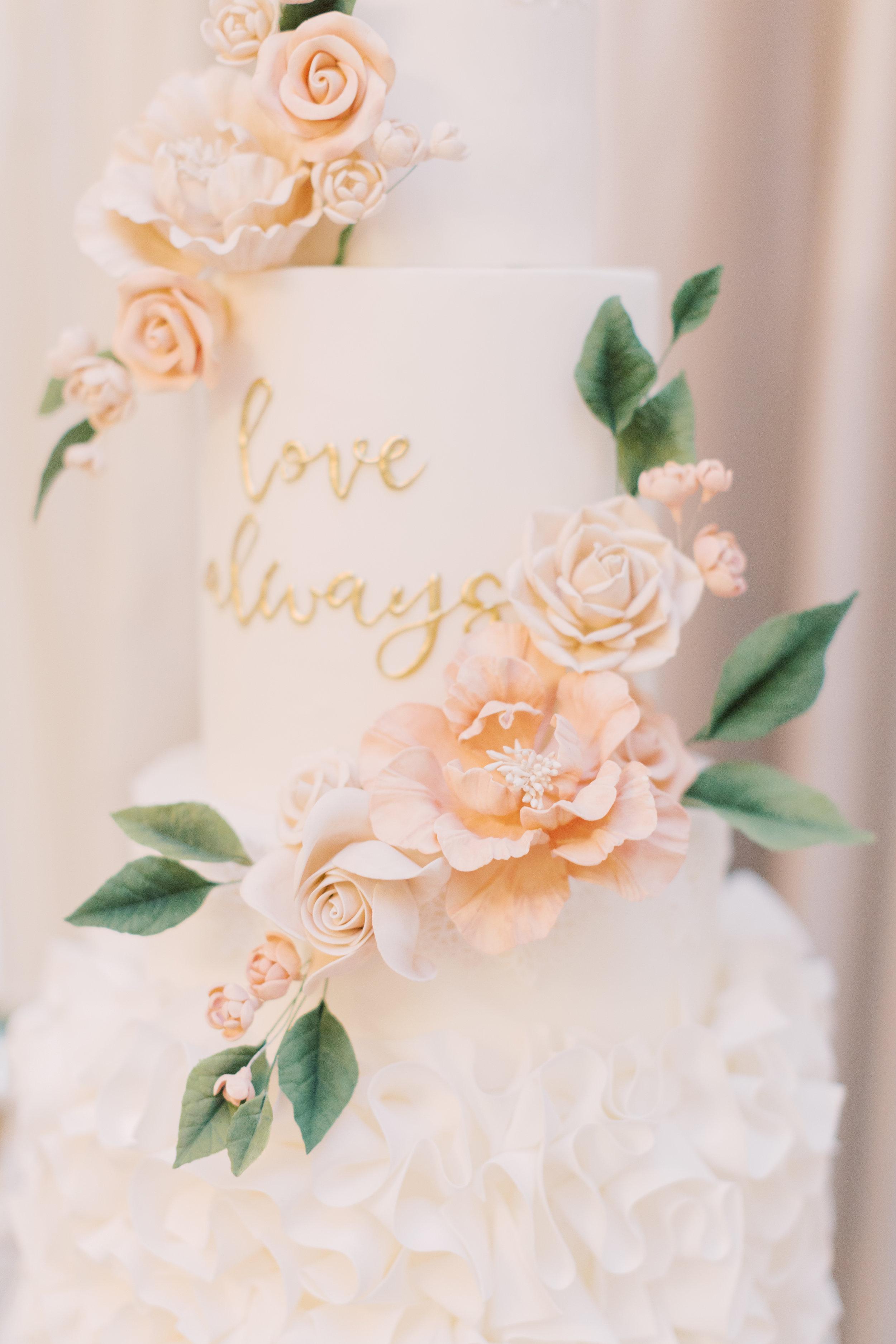 Graydon Hall Manor Wedding-7663.jpg