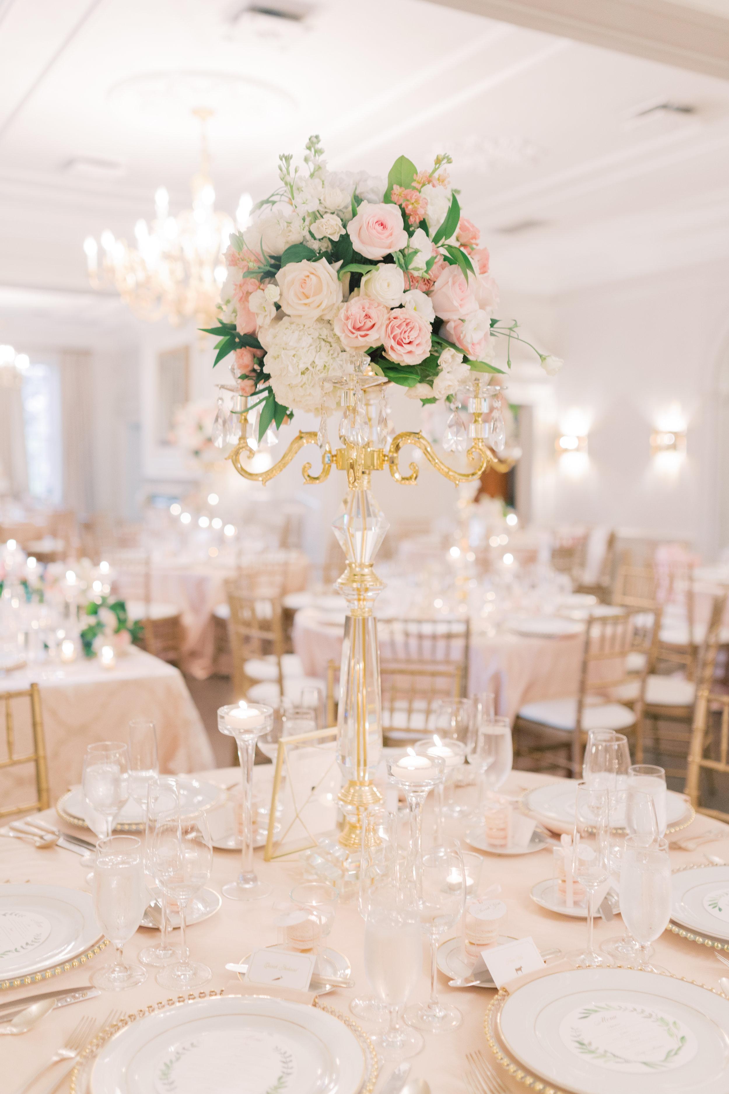 Graydon Hall Manor Wedding-7626.jpg
