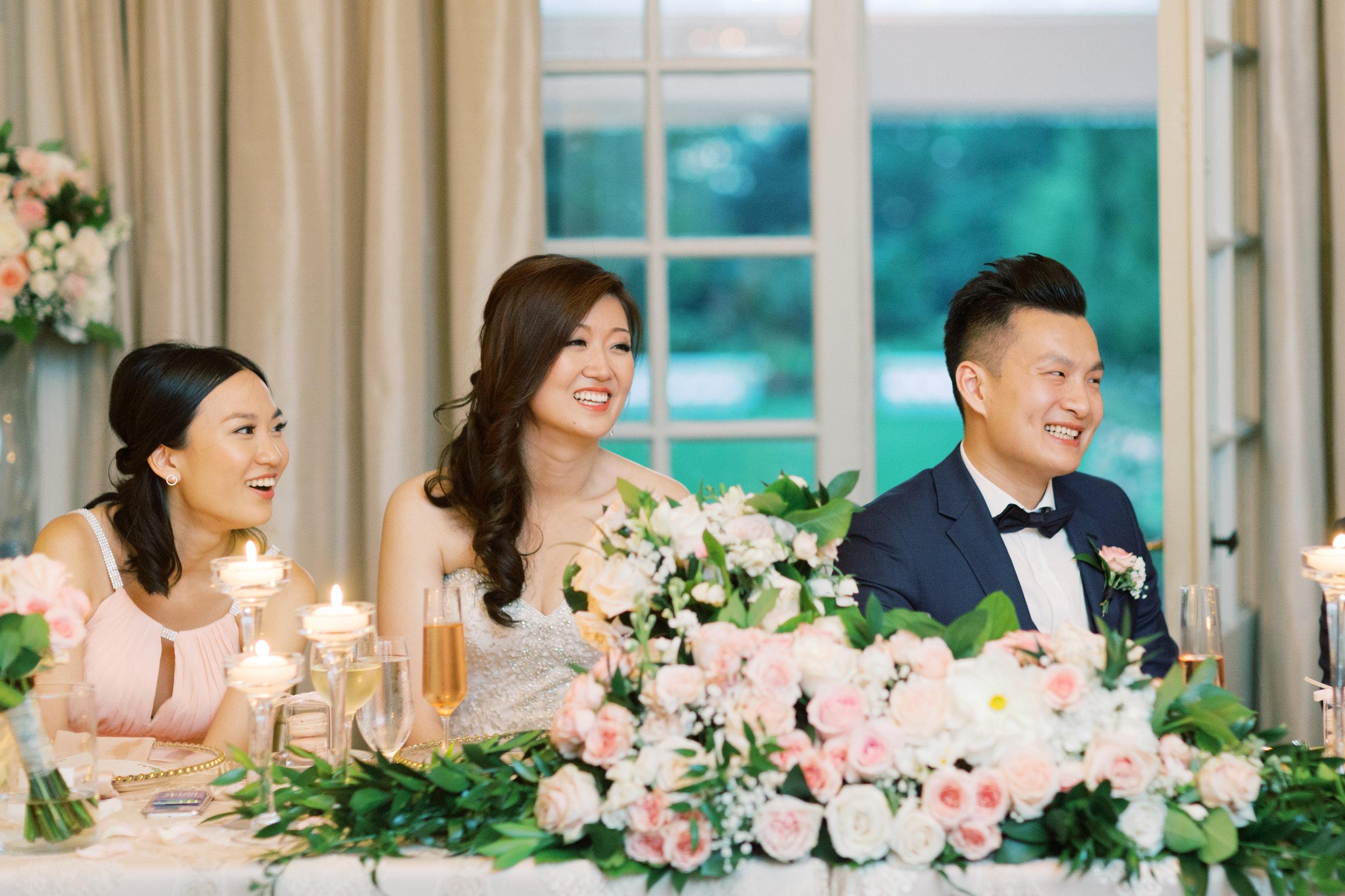 Graydon Hall Manor Wedding-8010.jpg