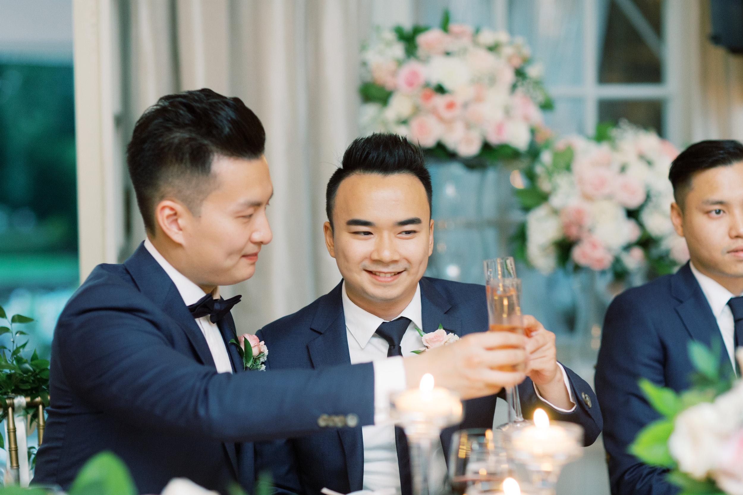 Graydon Hall Manor Wedding-7981.jpg