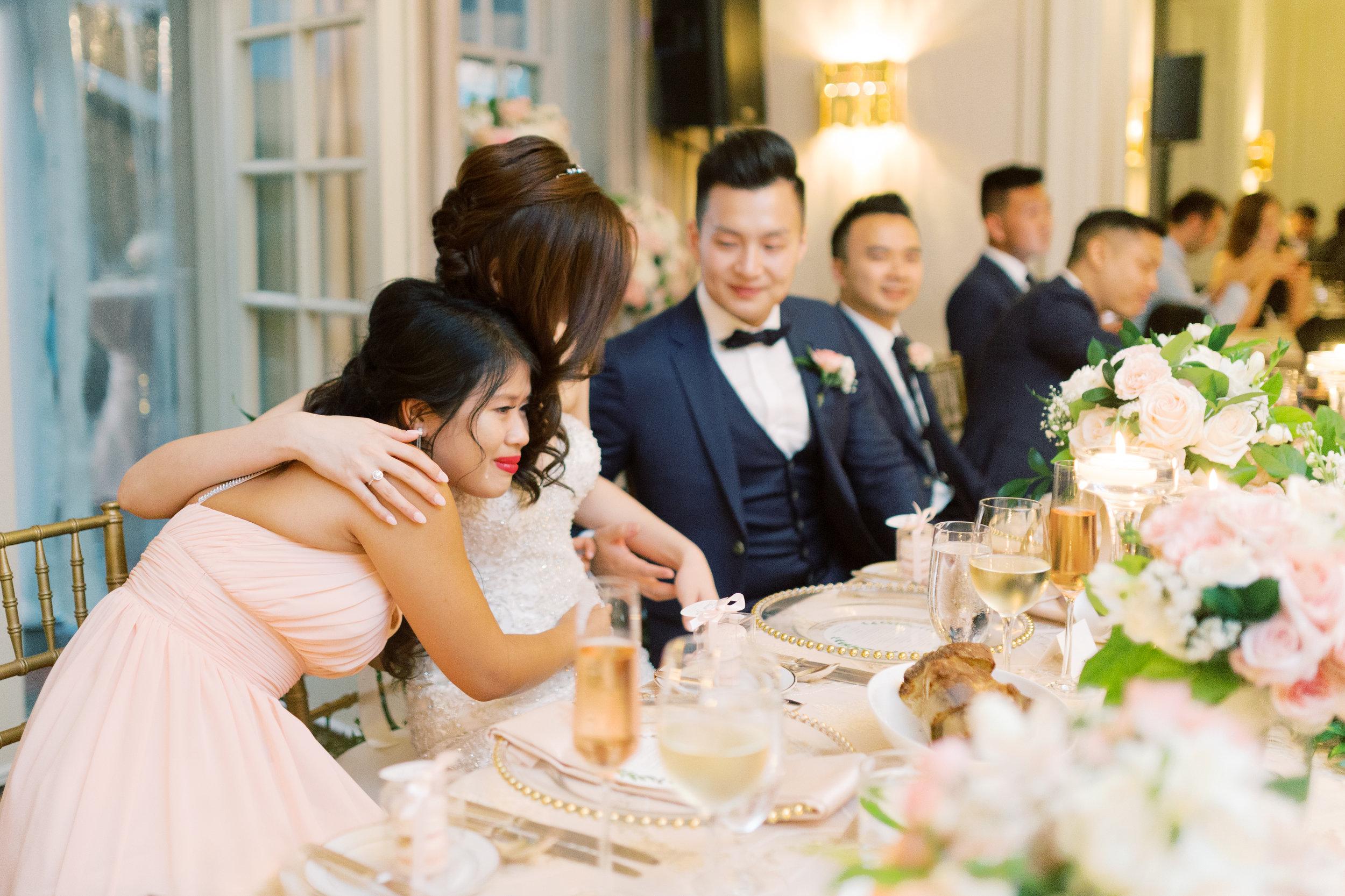 Graydon Hall Manor Wedding-8032.jpg
