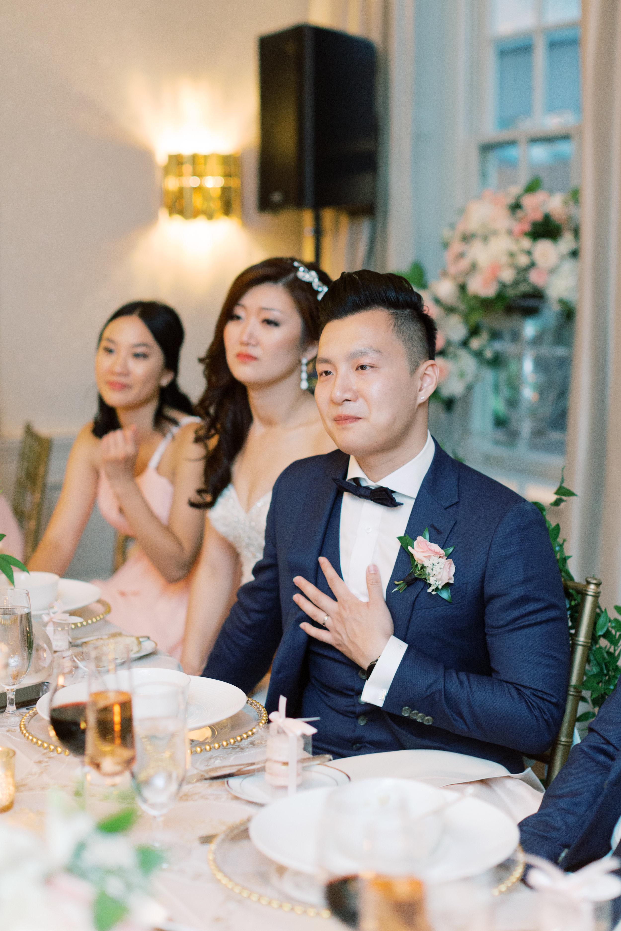 Graydon Hall Manor Wedding-8095.jpg