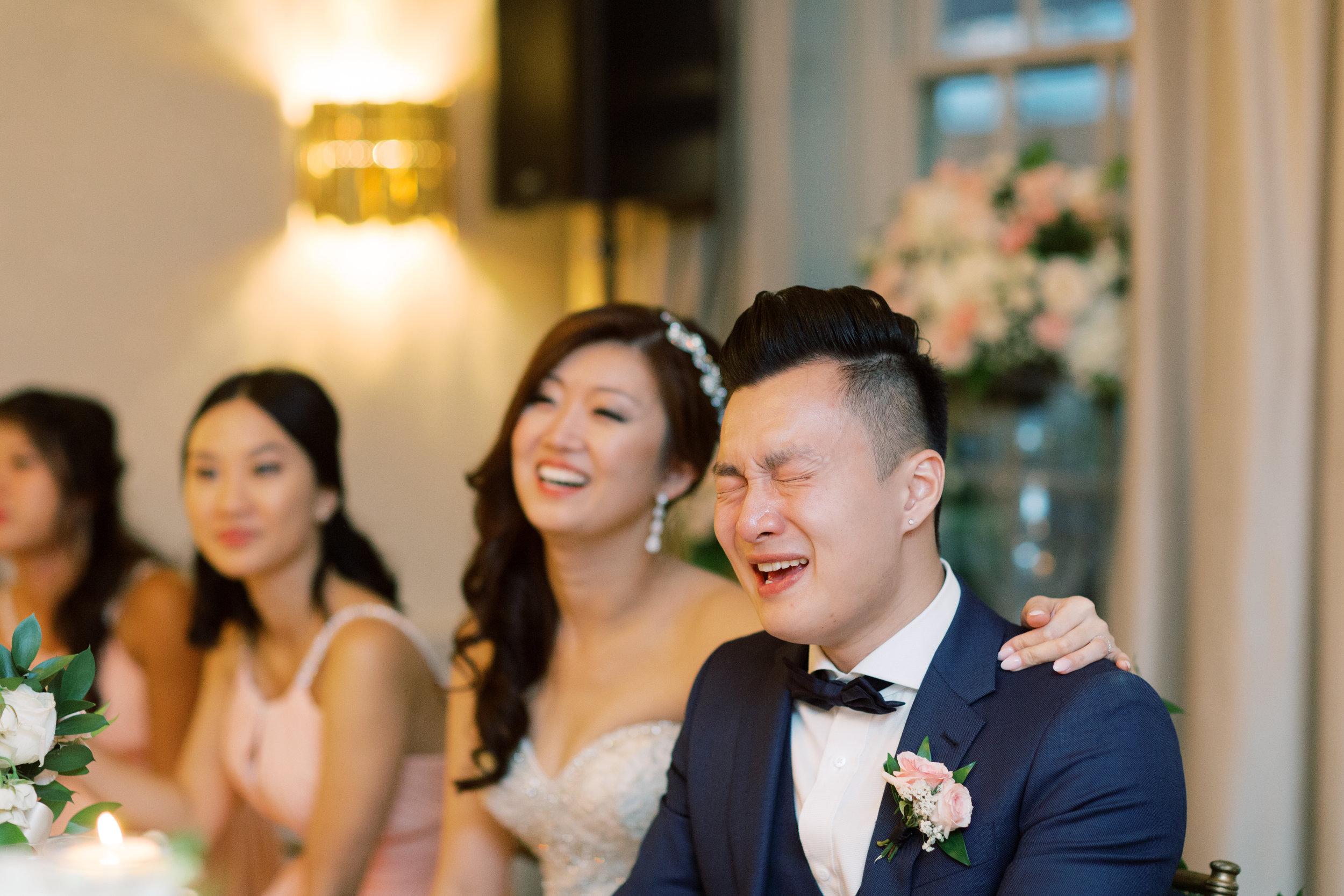 Graydon Hall Manor Wedding-8141.jpg