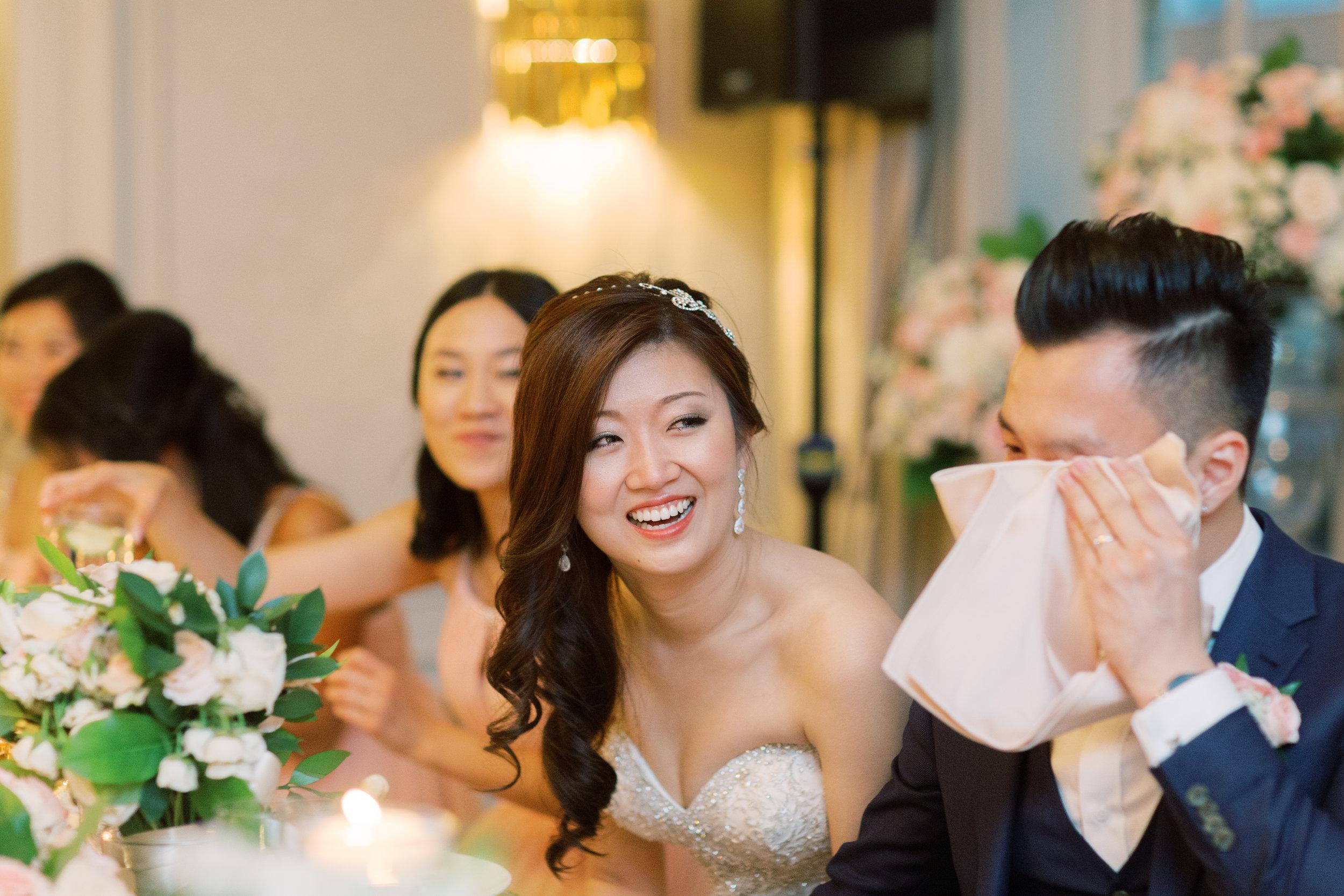 Graydon Hall Manor Wedding-8155.jpg