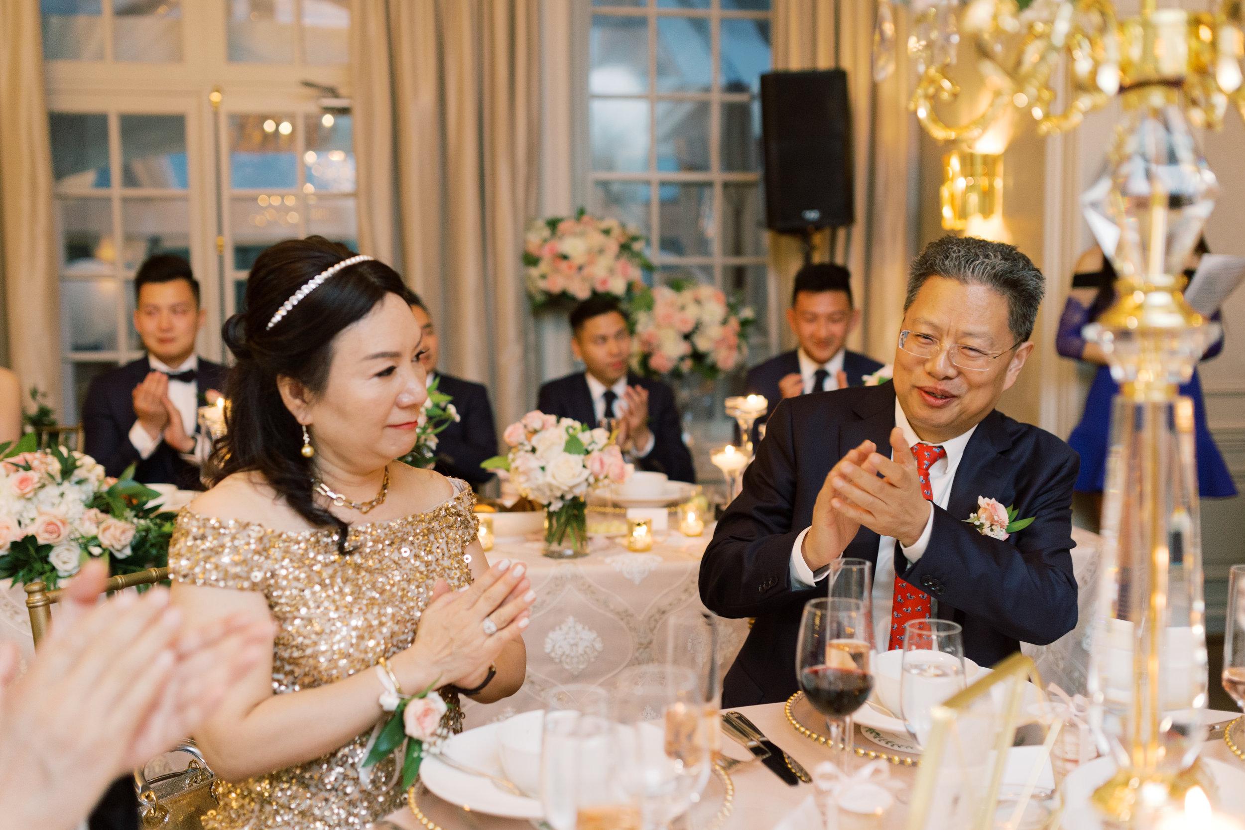 Graydon Hall Manor Wedding-8178.jpg