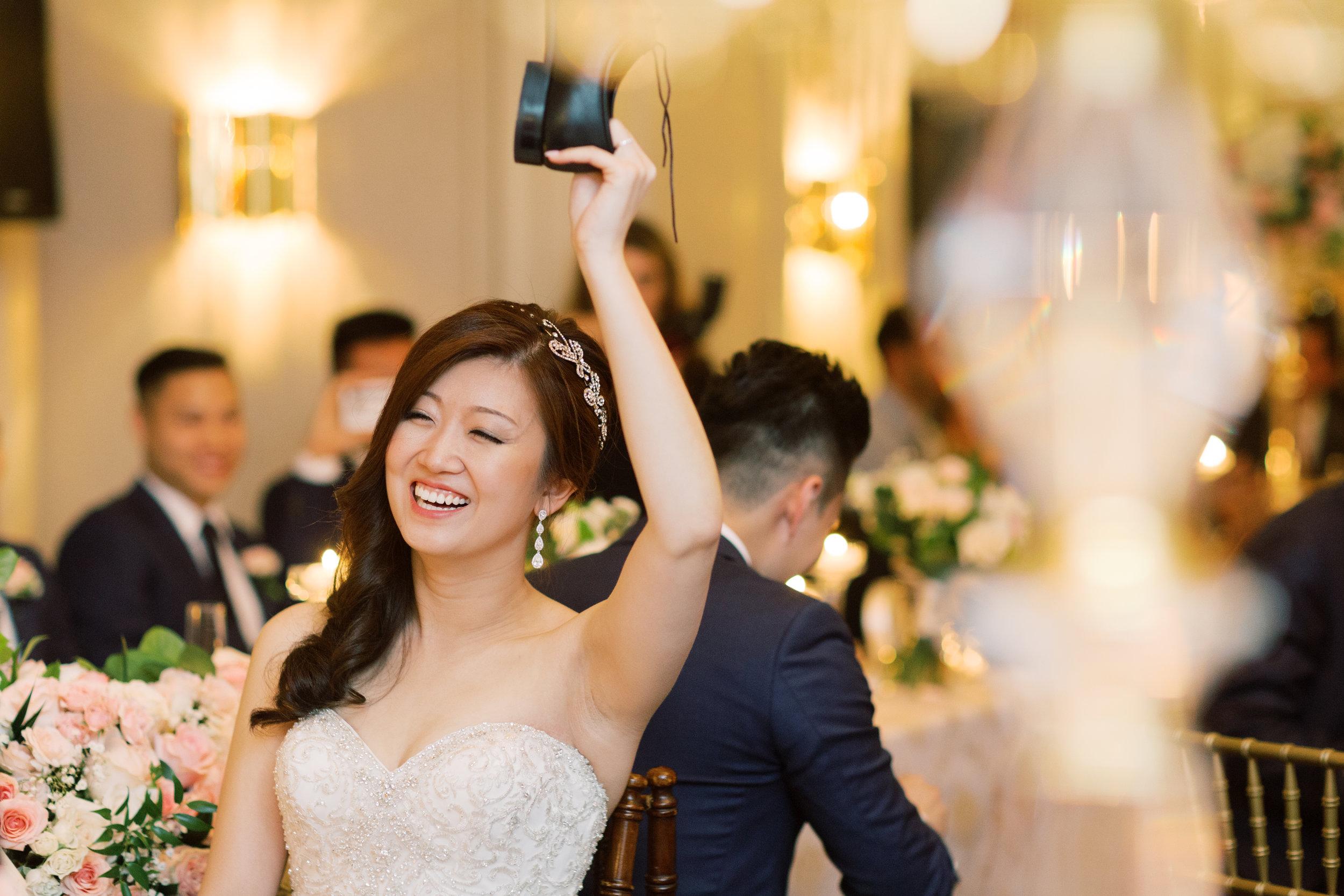 Graydon Hall Manor Wedding-8234.jpg