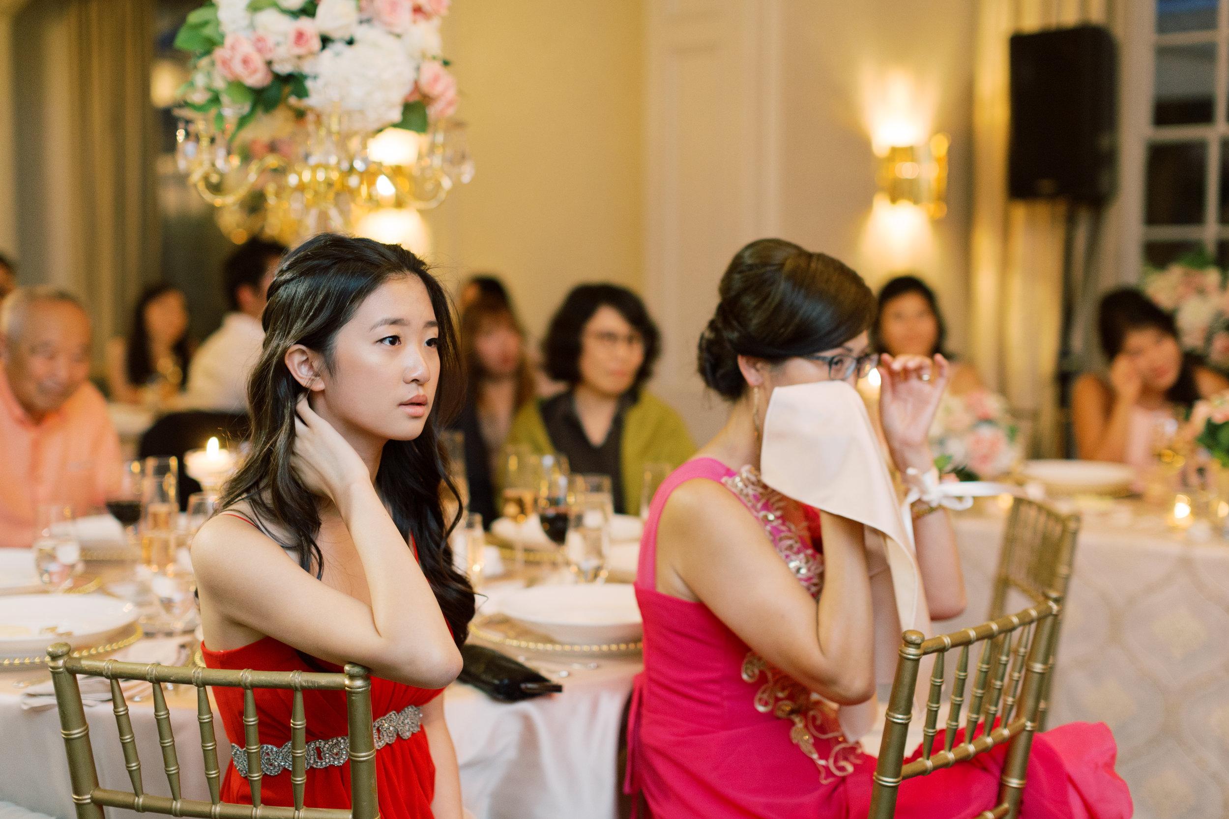 Graydon Hall Manor Wedding-8273.jpg