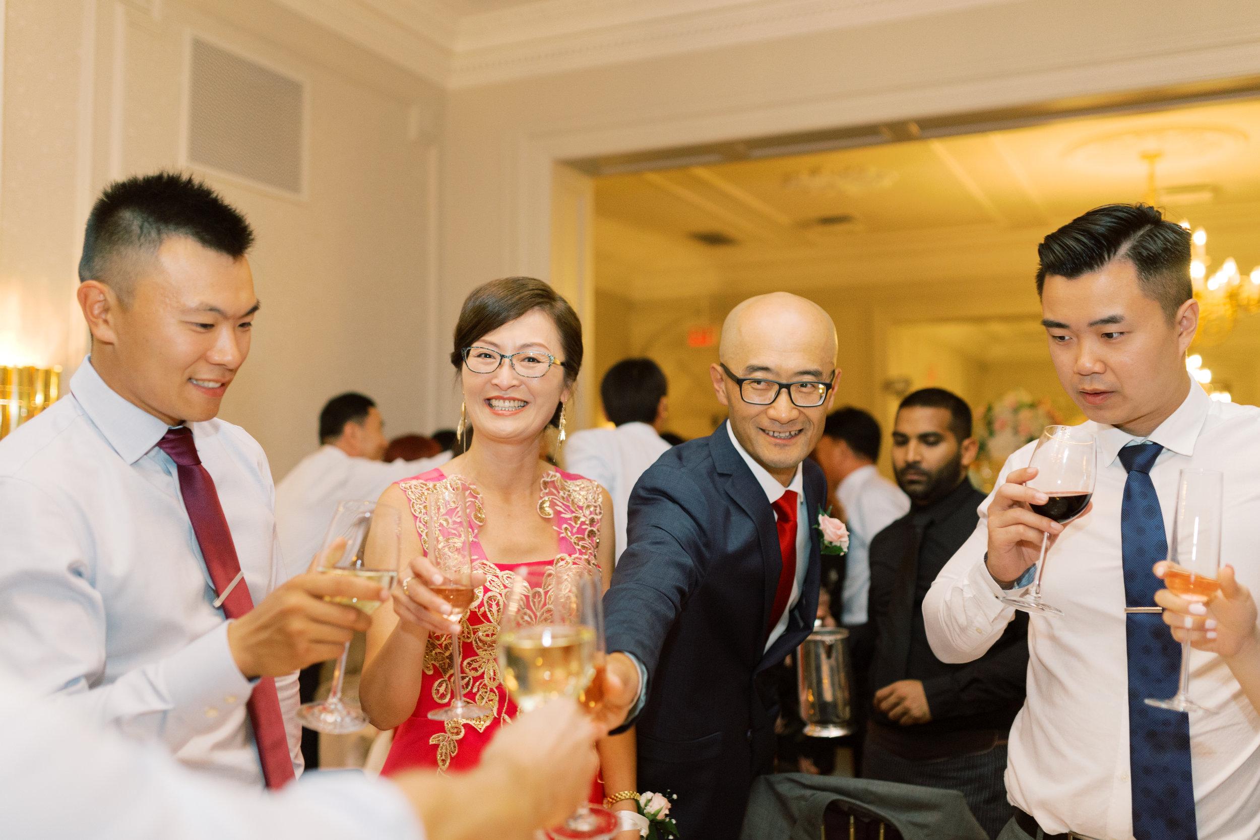Graydon Hall Manor Wedding-8365.jpg