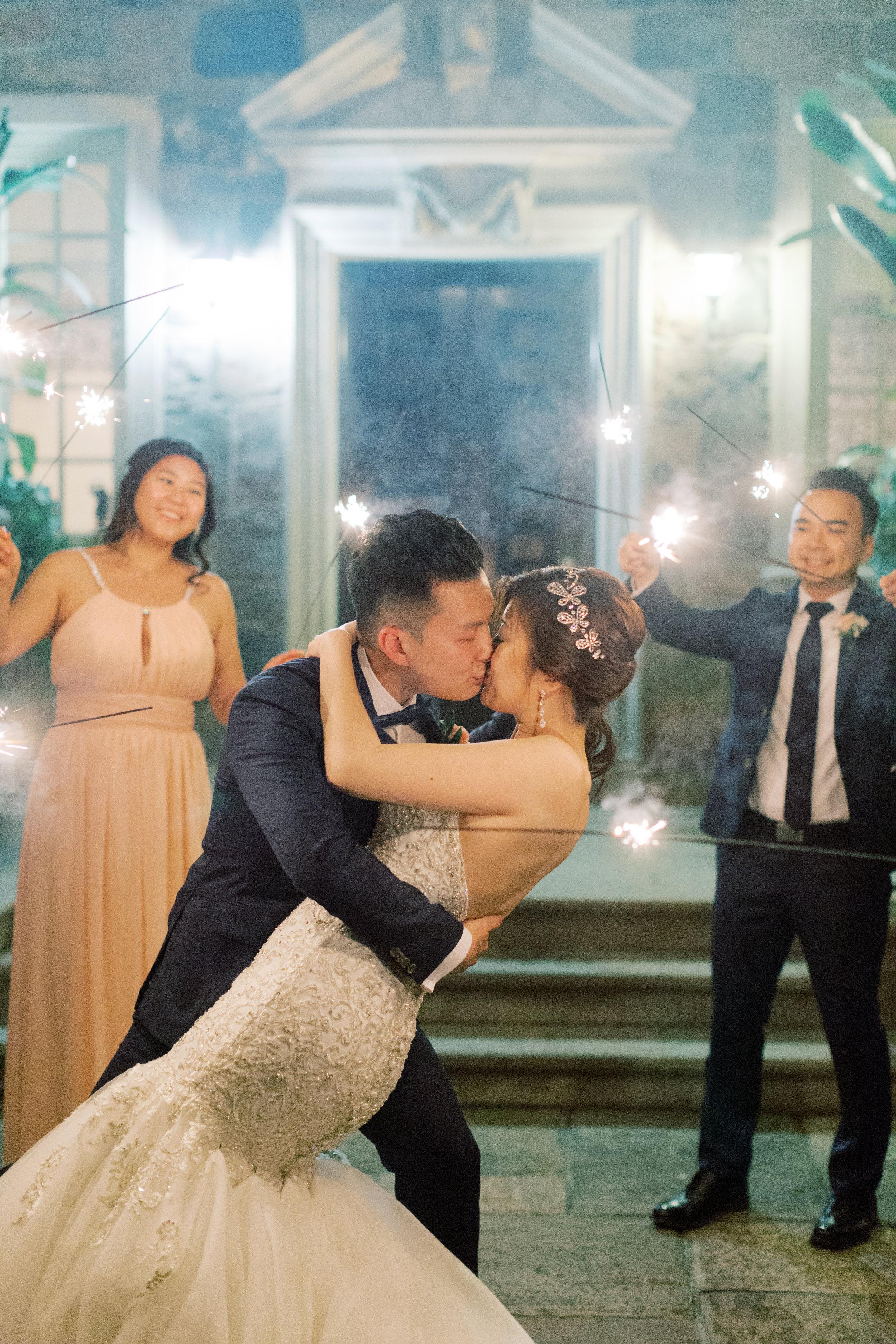 Graydon Hall Manor Wedding-8475.jpg