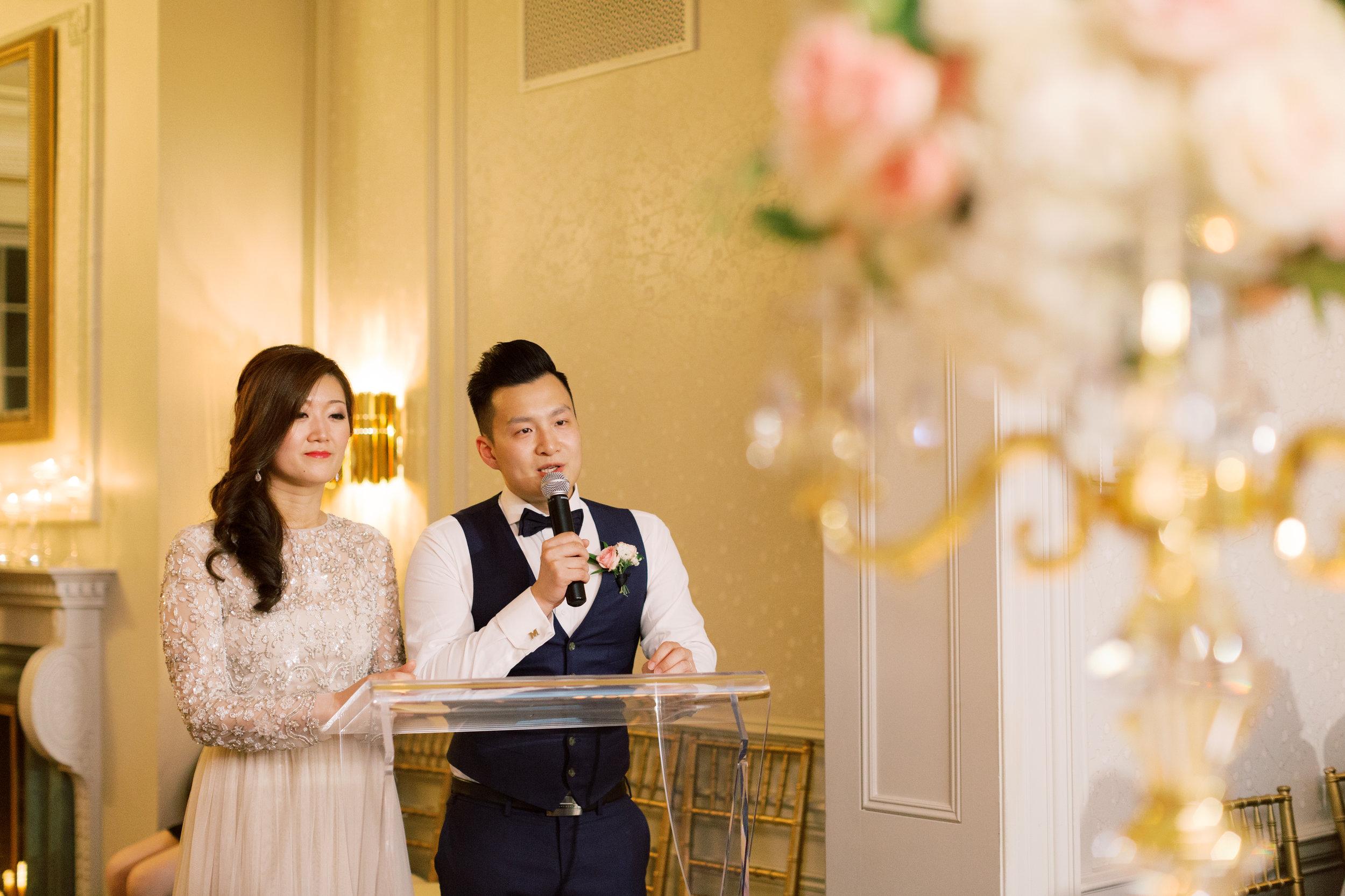 Graydon Hall Manor Wedding-8659.jpg
