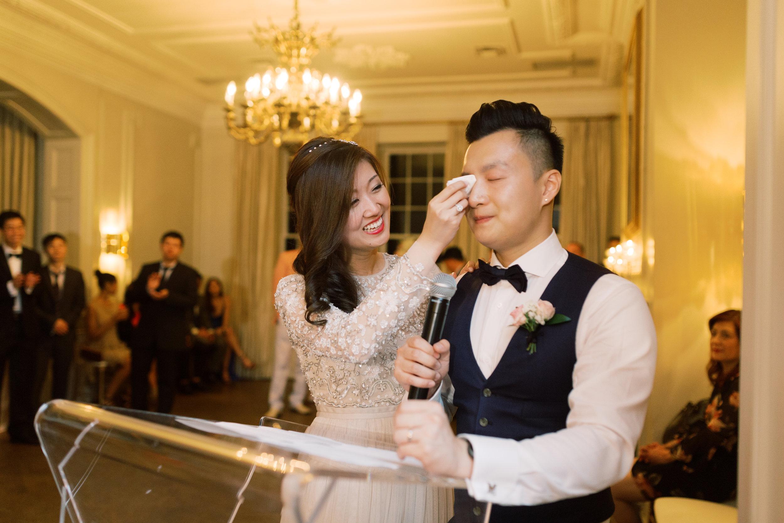 Graydon Hall Manor Wedding-8675.jpg