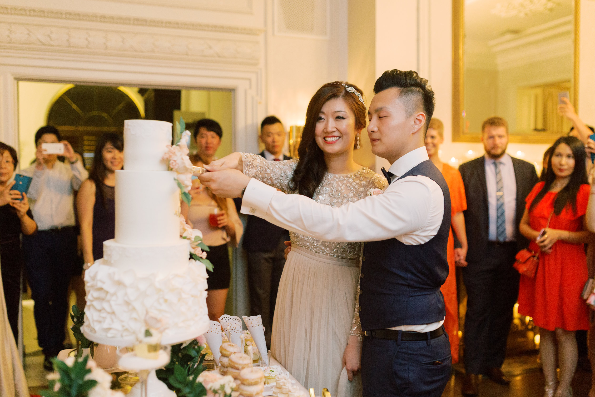Graydon Hall Manor Wedding-8687.jpg