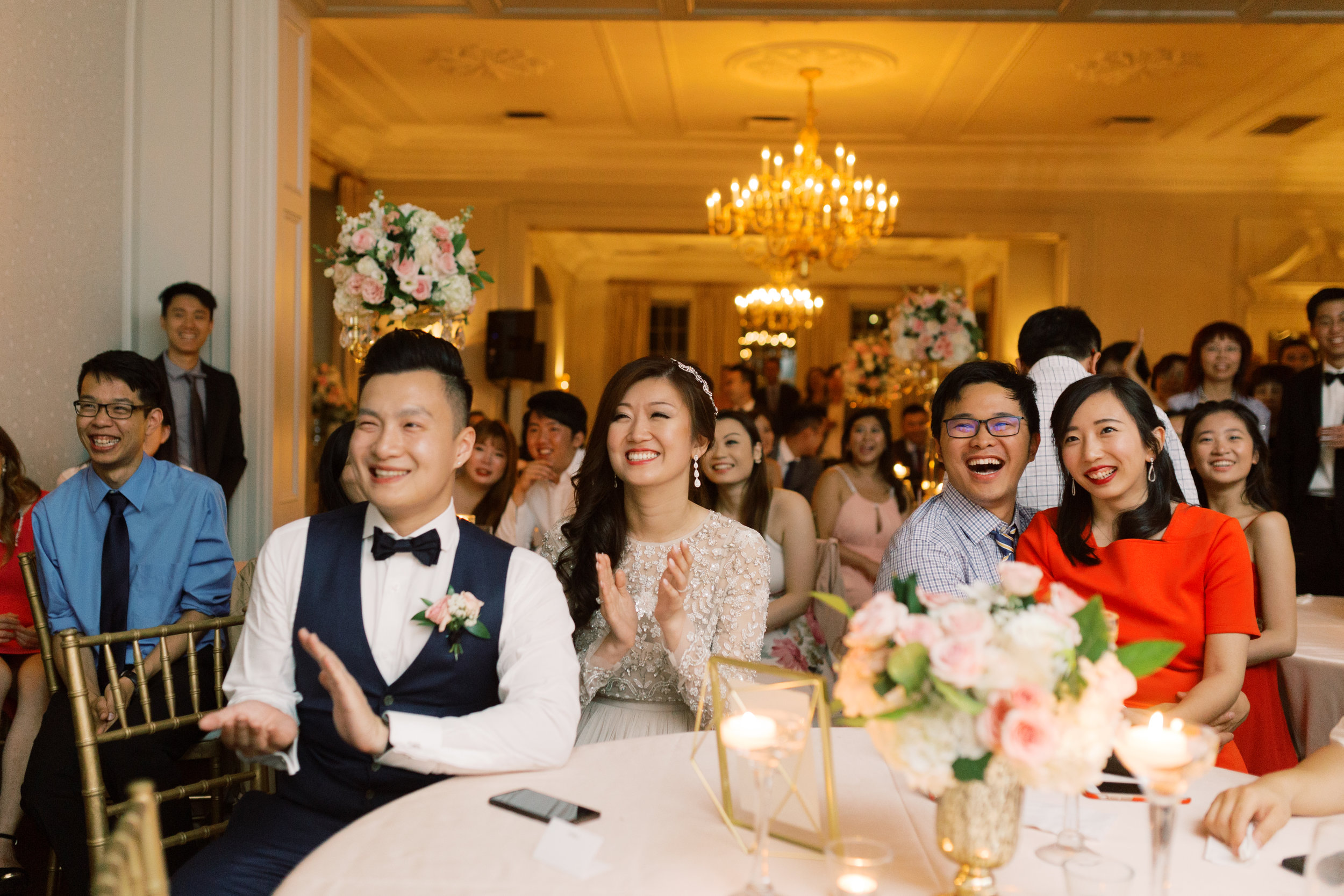 Graydon Hall Manor Wedding-8807.jpg