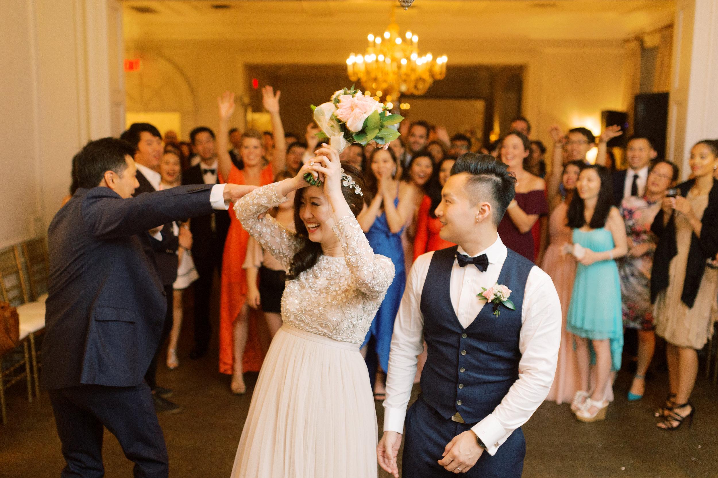 Graydon Hall Manor Wedding-8840.jpg