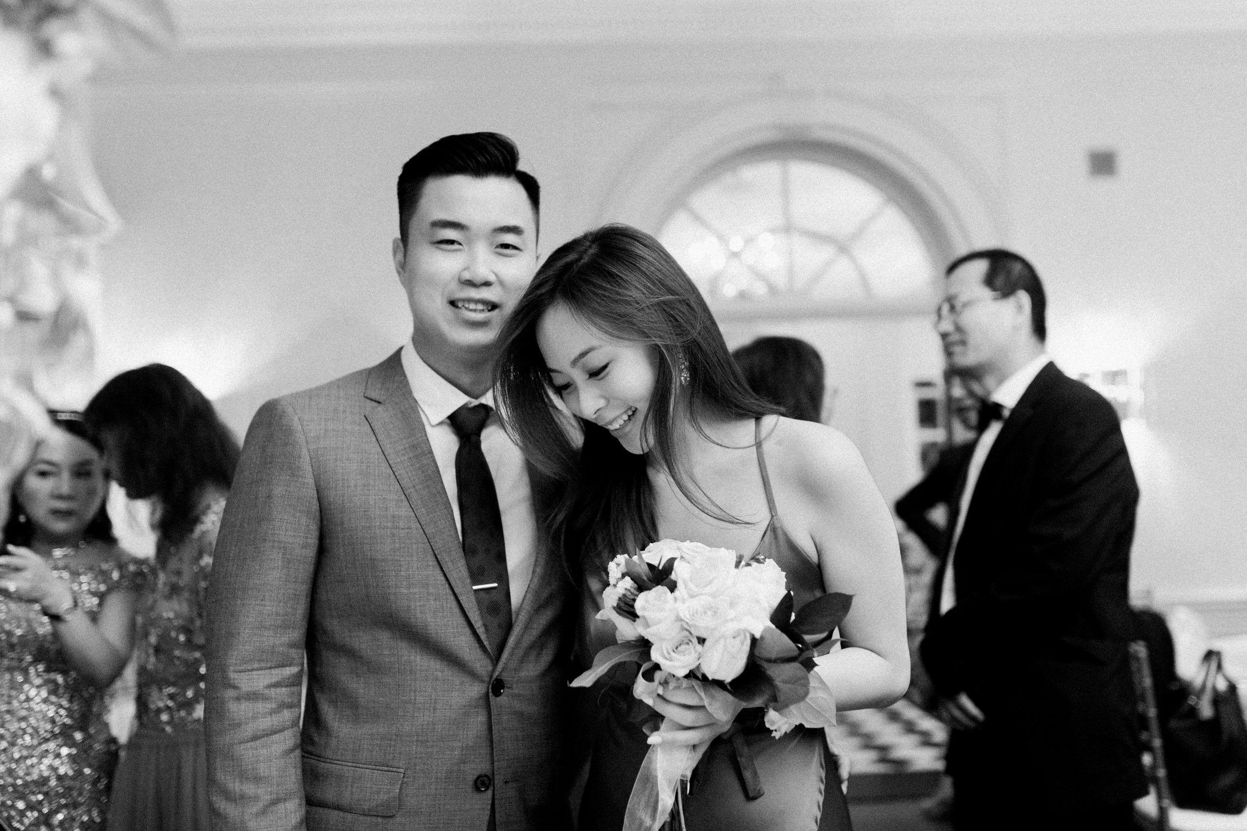 Graydon Hall Manor Wedding-8859.jpg