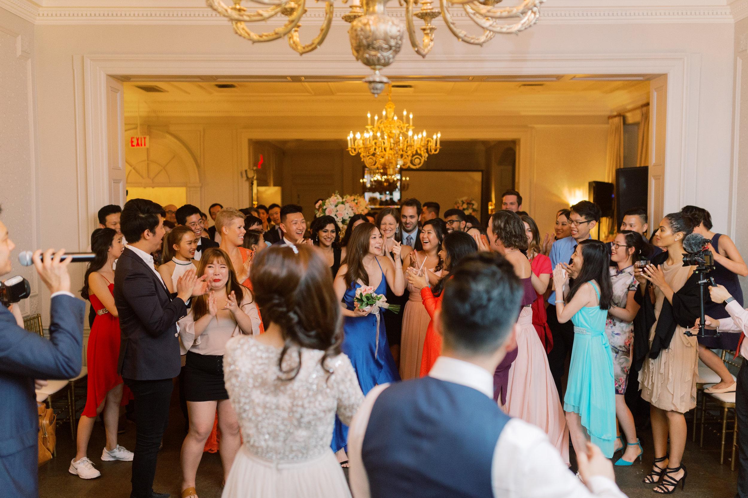 Graydon Hall Manor Wedding-8848.jpg