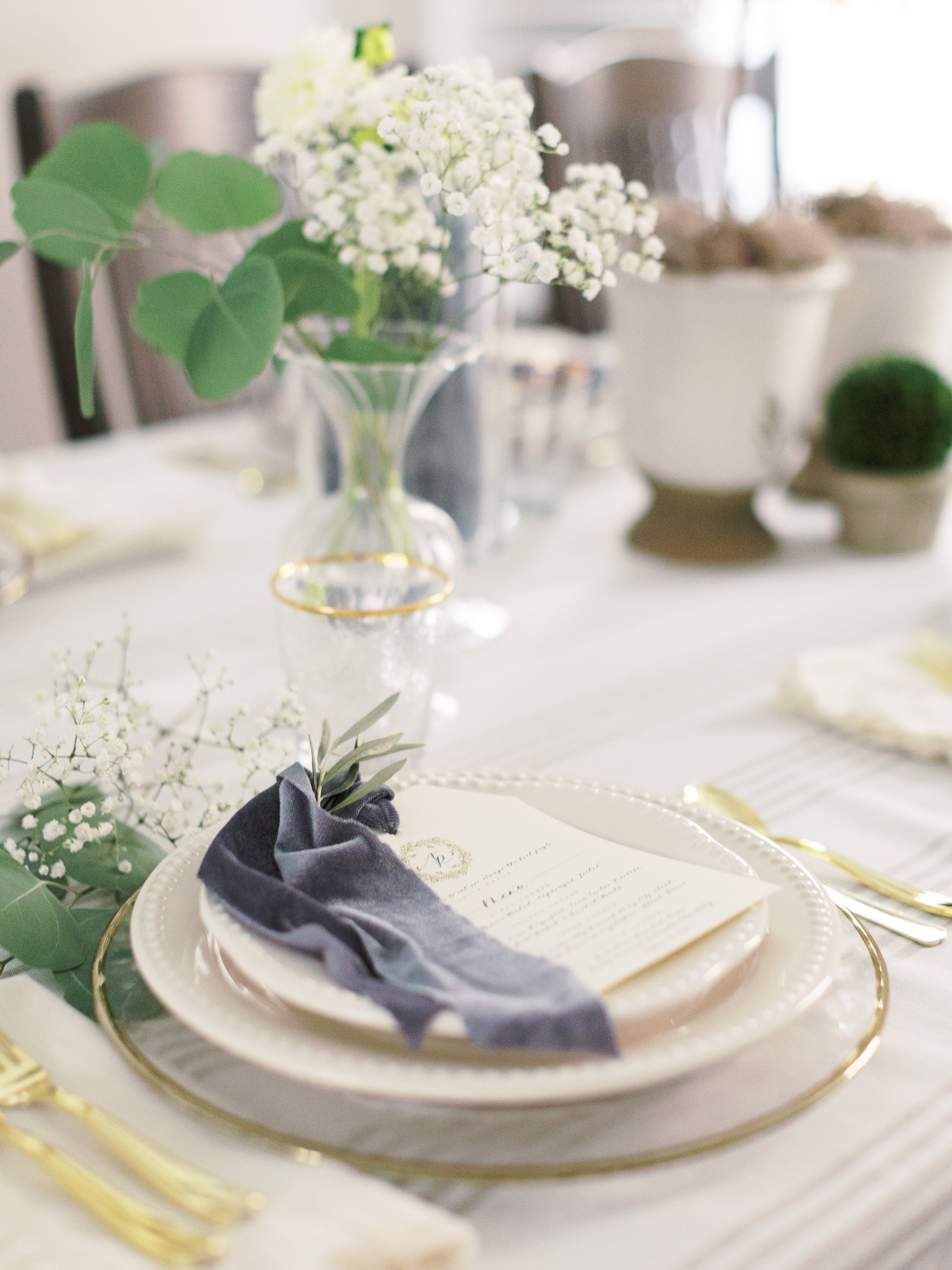 White Luxe Events Etiquette Workshop-6.jpg