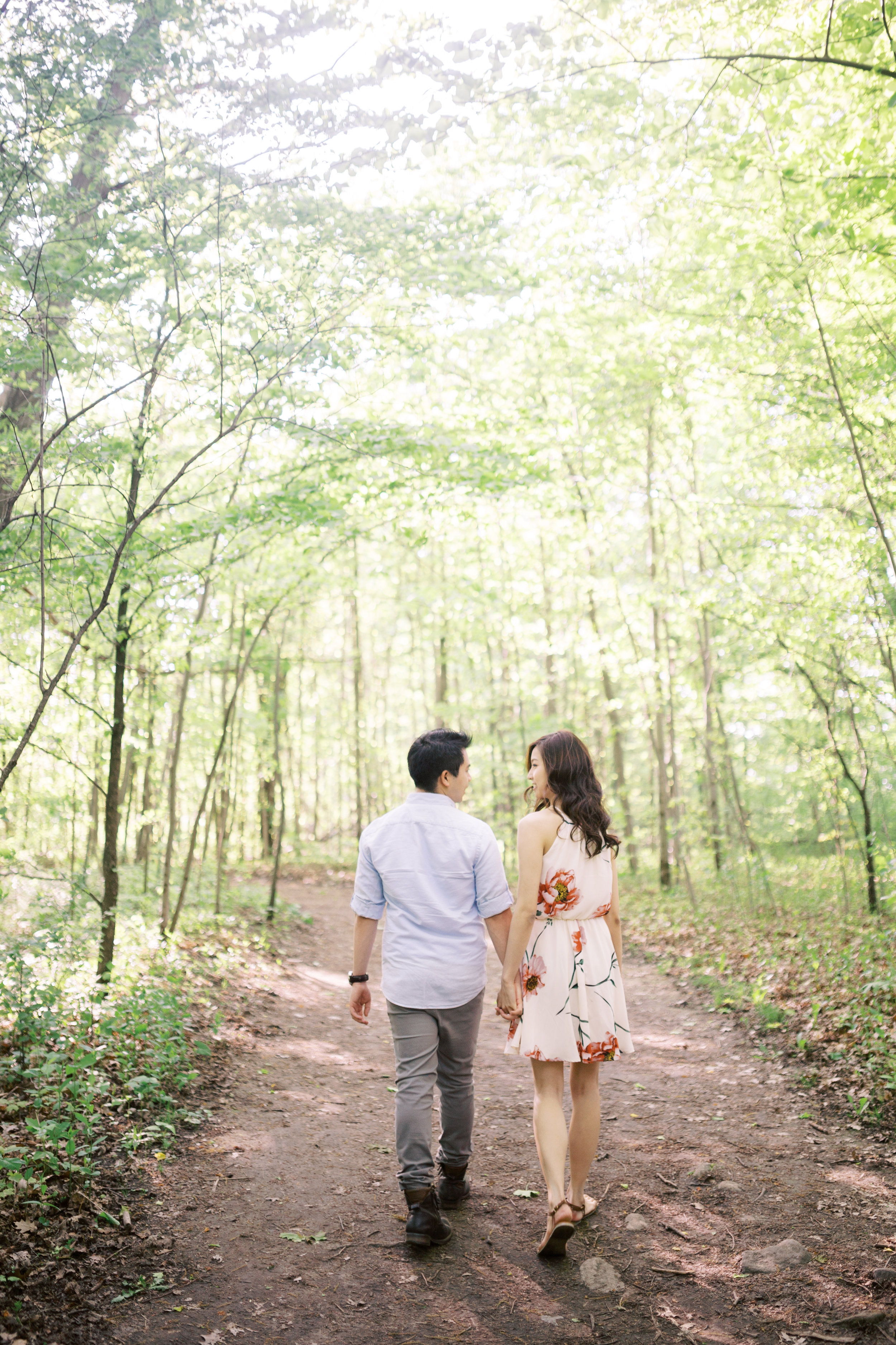Rouge Valley Engagement Session-3.jpg