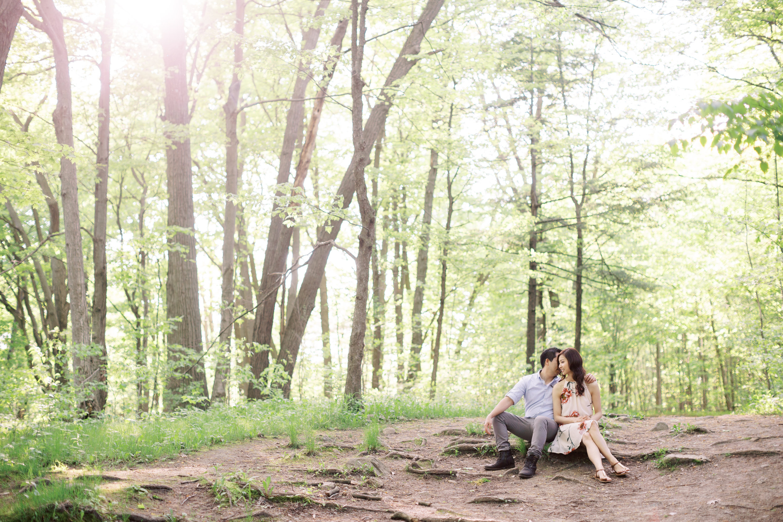 Rouge Valley Engagement Session-9.jpg