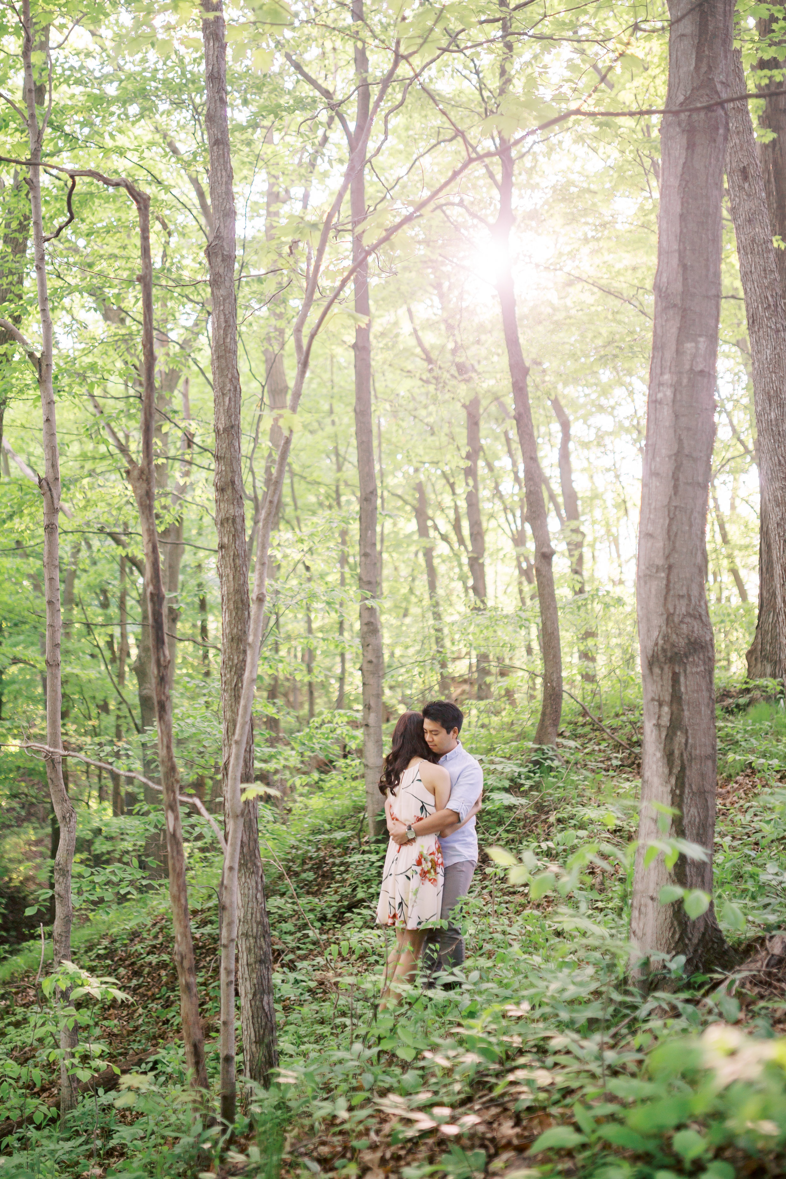 Rouge Valley Engagement Session-38.jpg