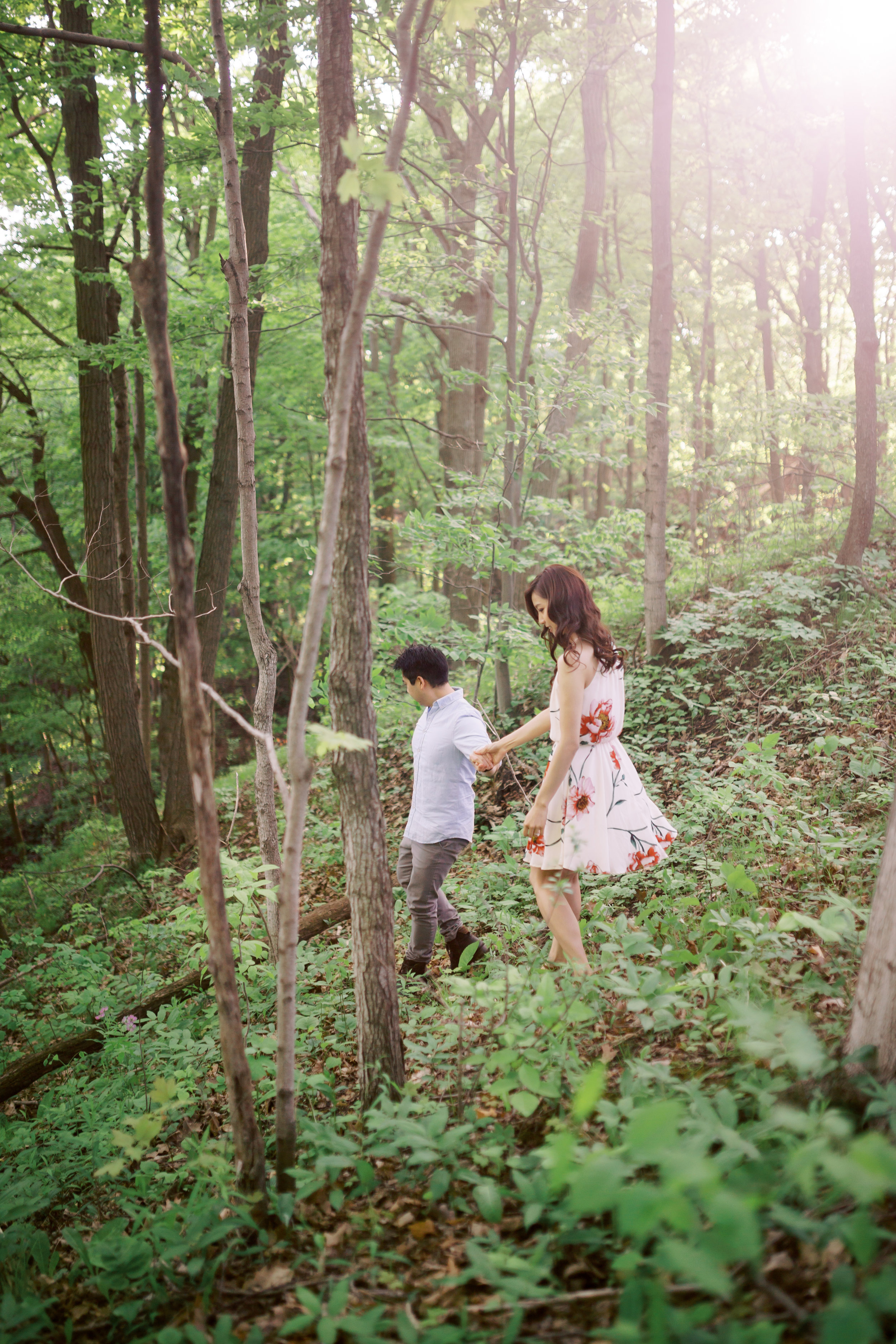 Rouge Valley Engagement Session-39.jpg