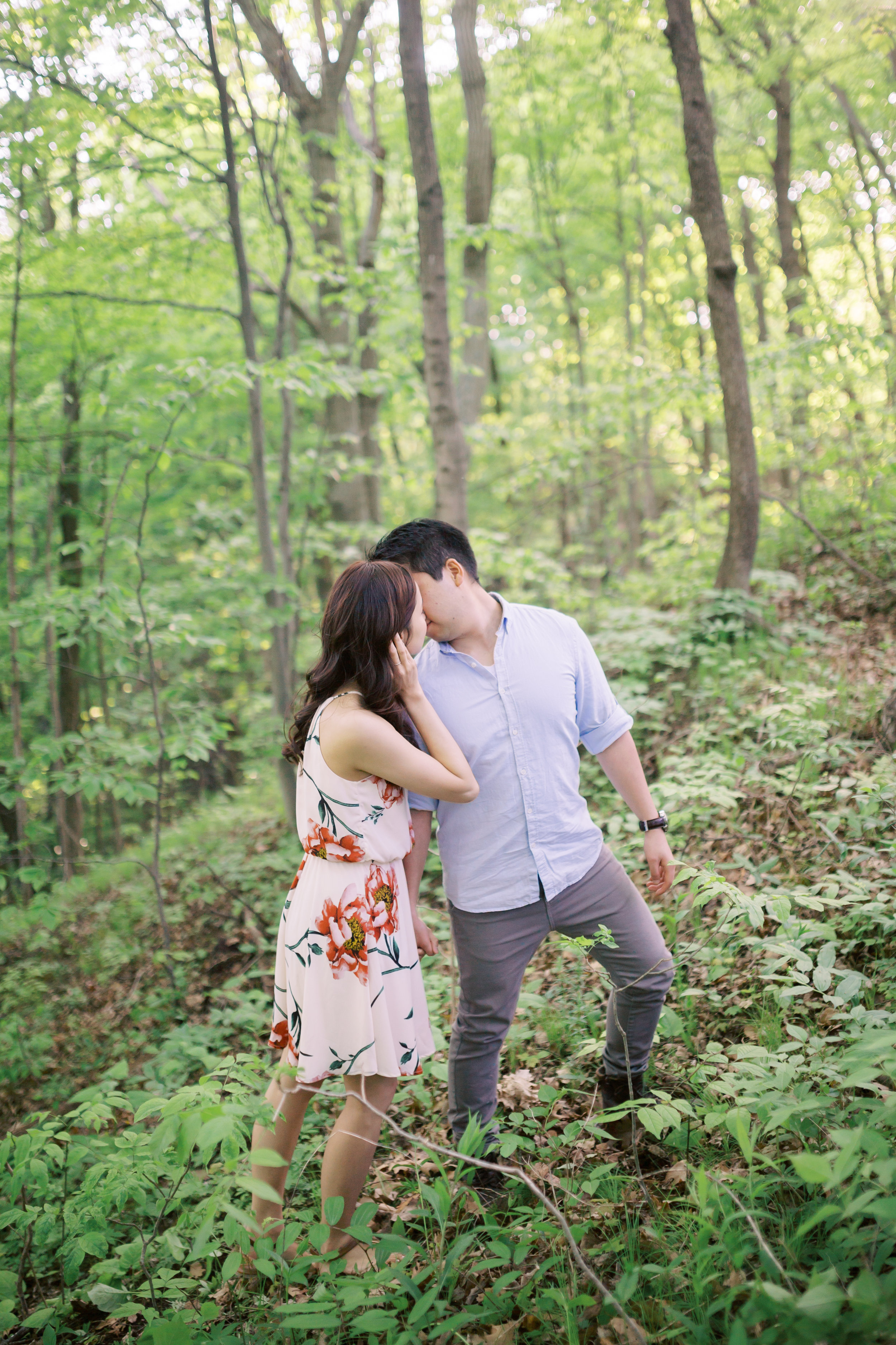 Rouge Valley Engagement Session-44.jpg
