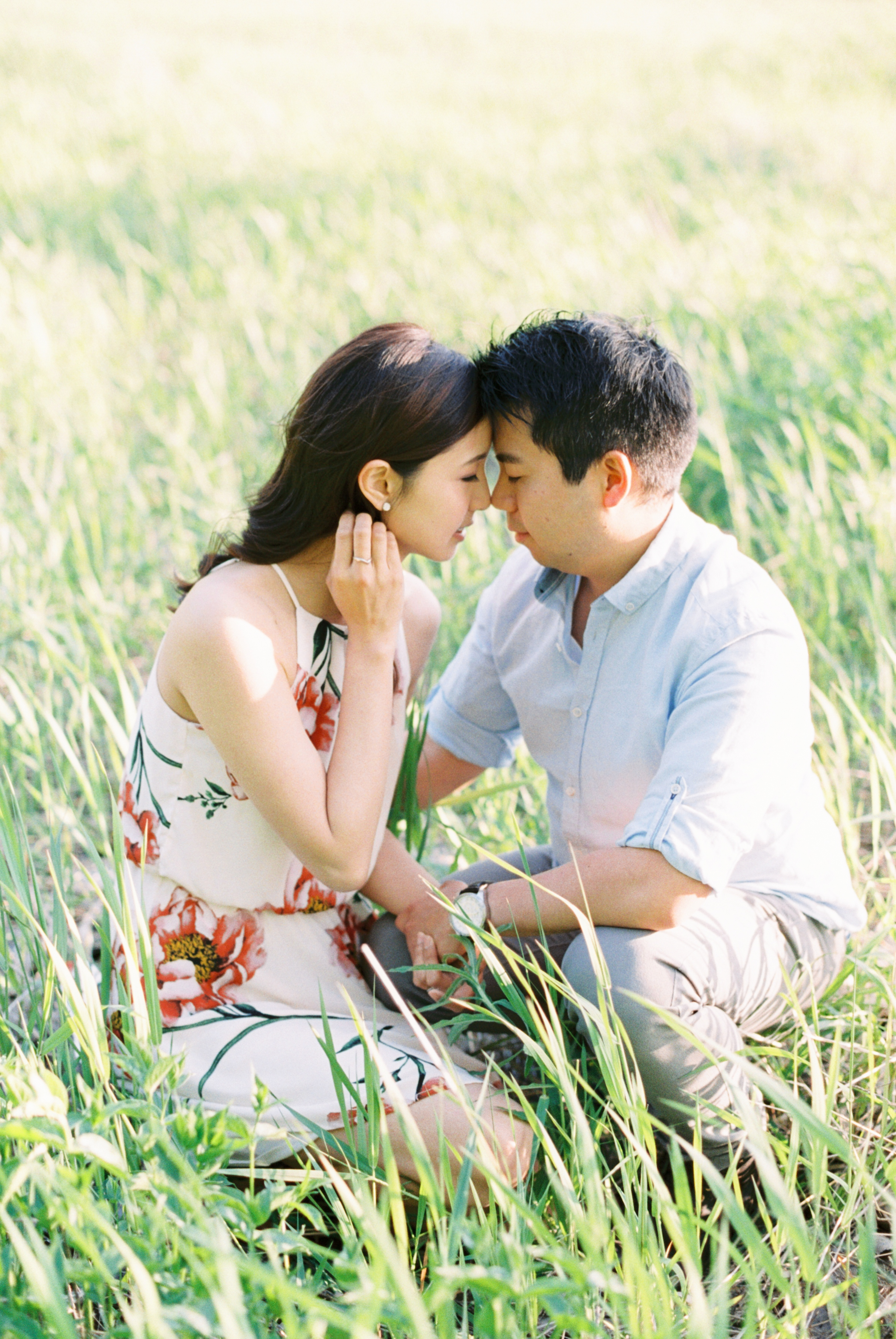Rouge Valley Engagement Session-57.jpg