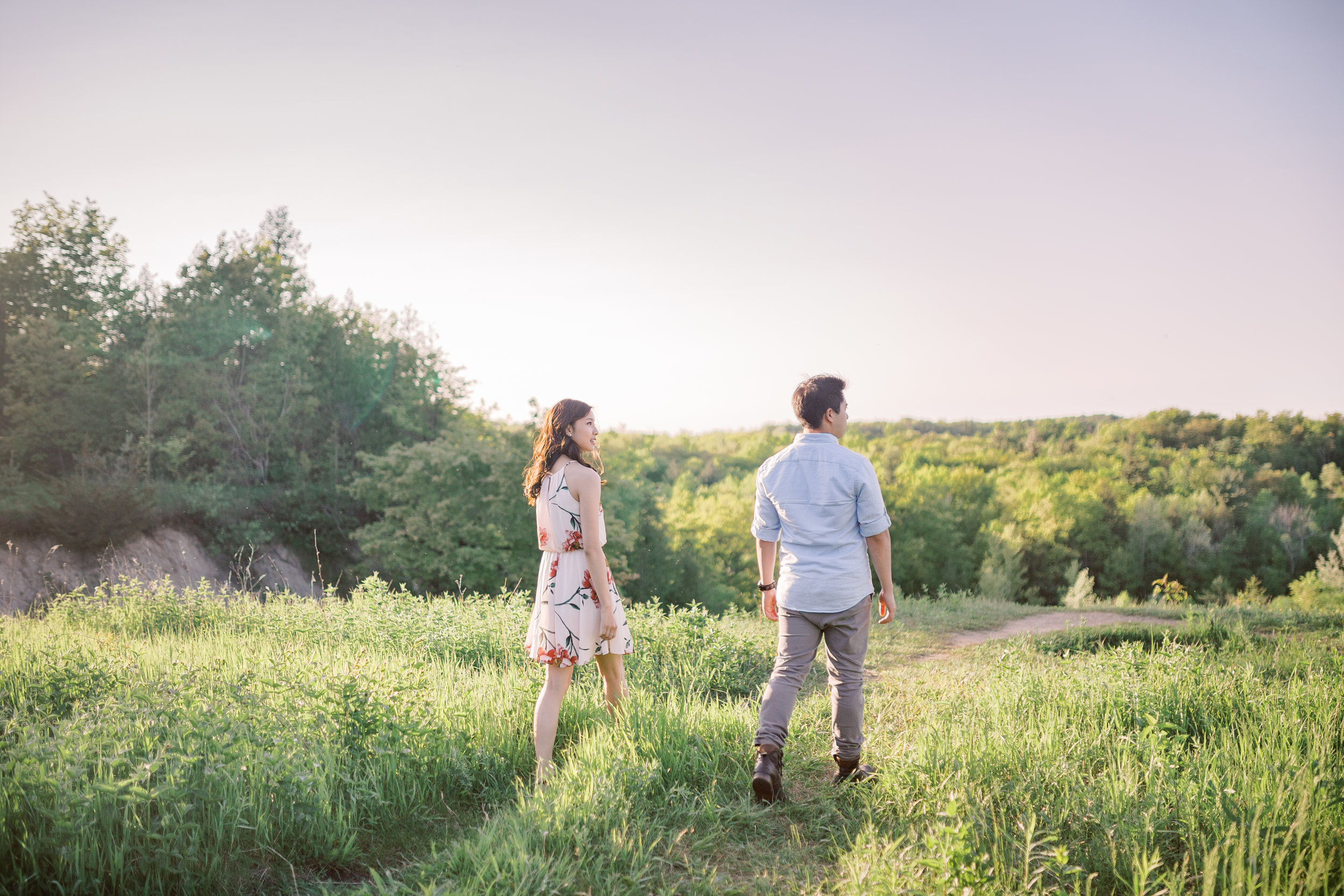 Rouge Valley Engagement Session-61.jpg
