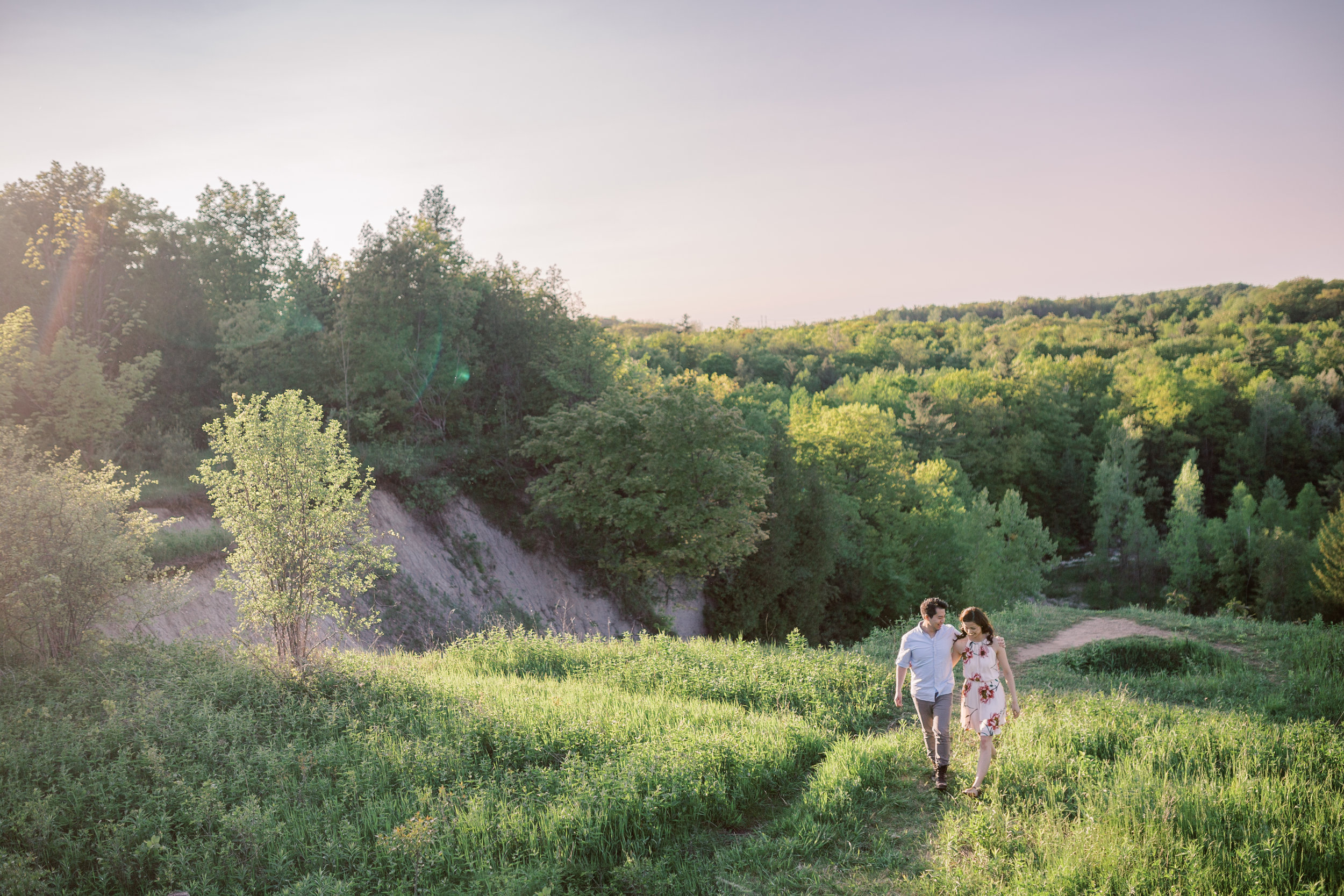 Rouge Valley Engagement Session-67.jpg