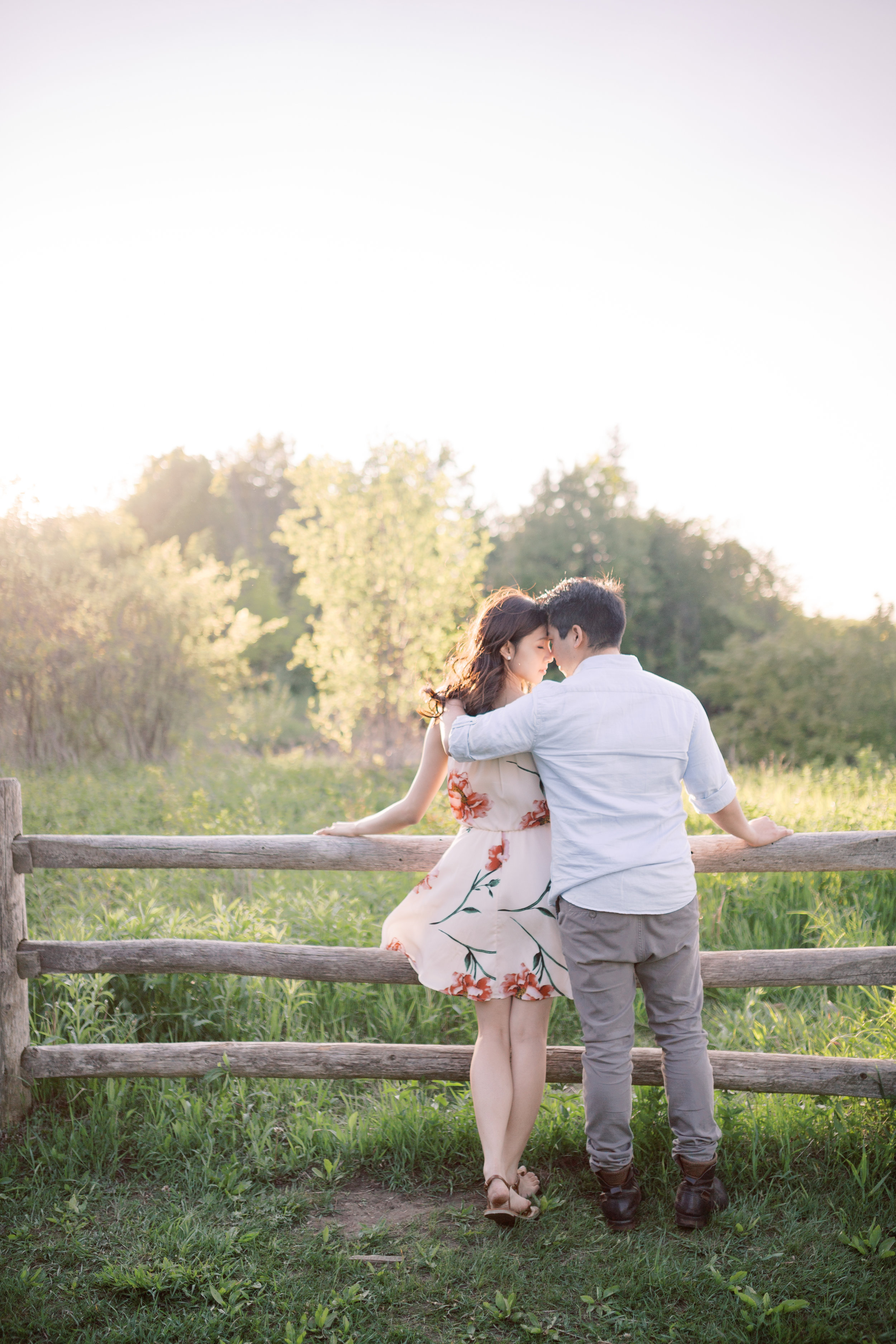 Rouge Valley Engagement Session-77.jpg