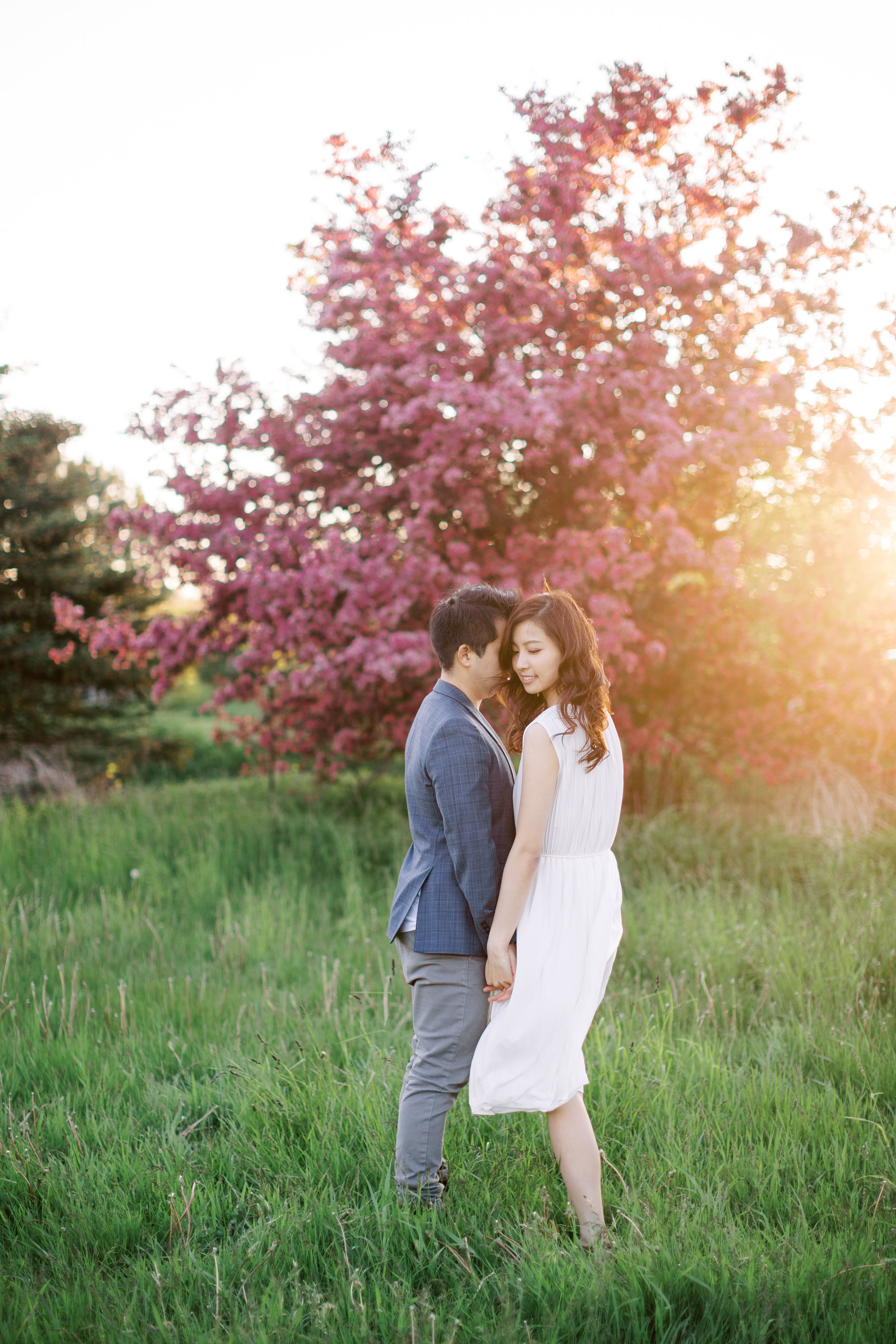 Rouge Valley Engagement Session-114.jpg
