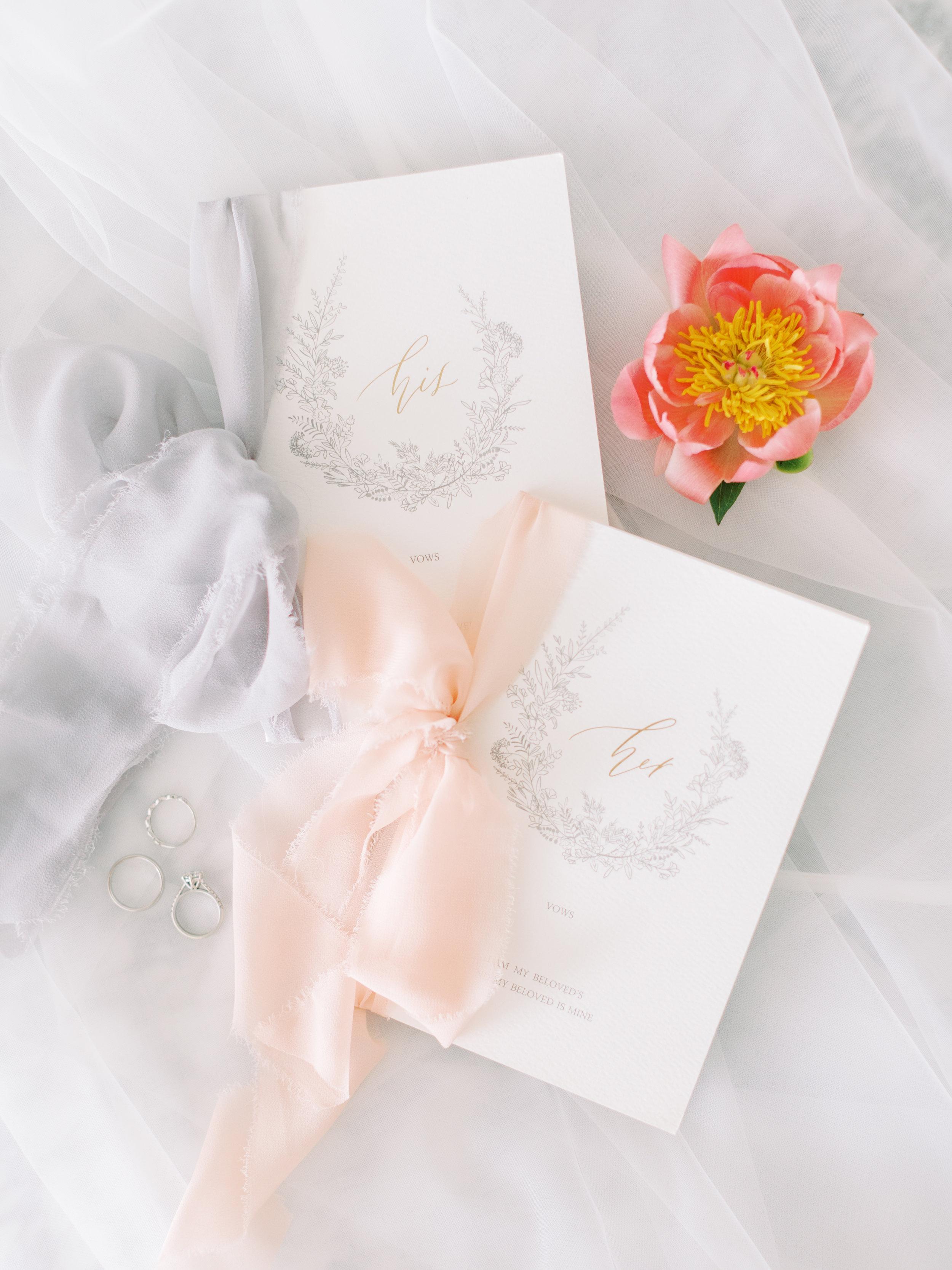 Arlington Estate Wedding - Bride Getting Ready-1.jpg