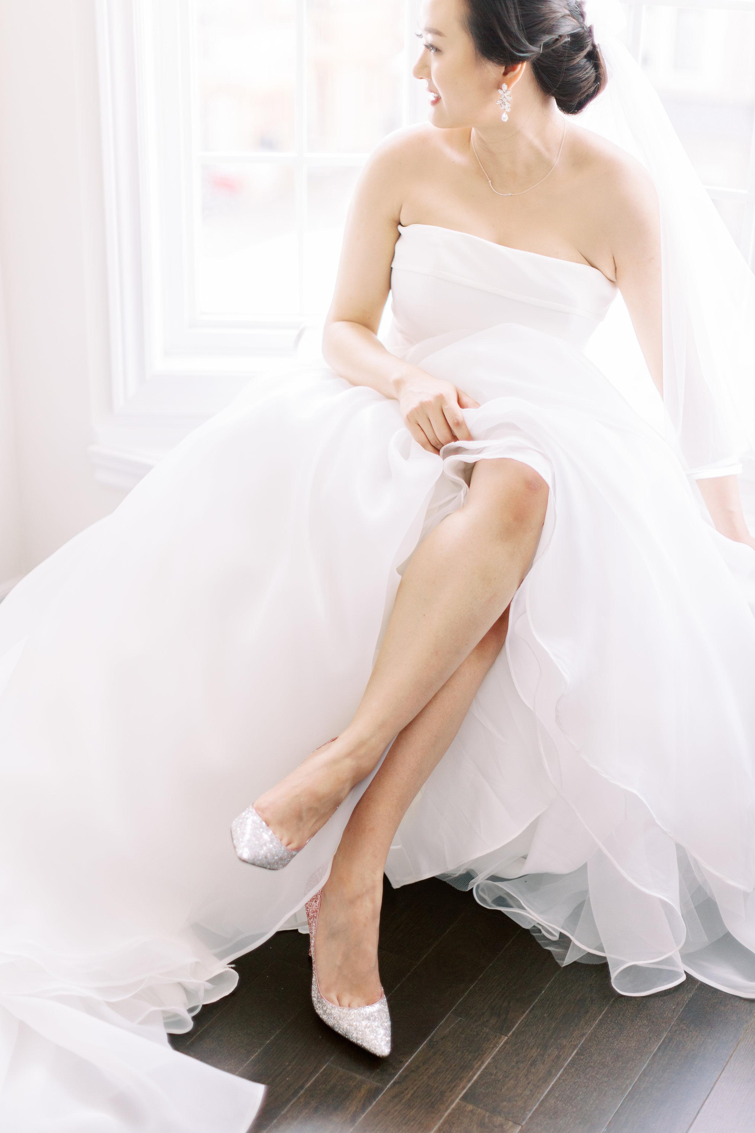 Arlington Estate Wedding - Bride Getting Ready-33.jpg