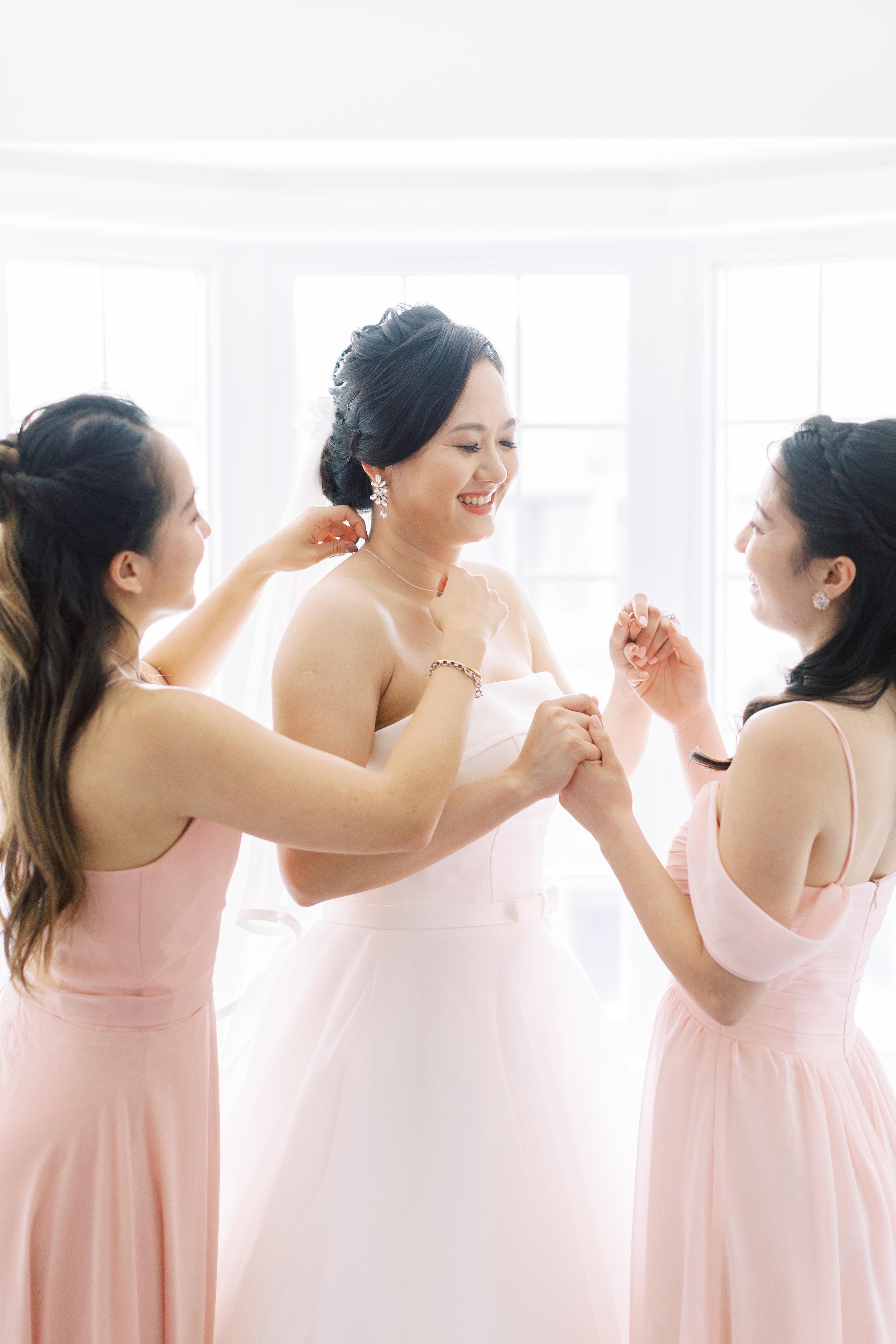 Arlington Estate Wedding - Bride Getting Ready-47.jpg