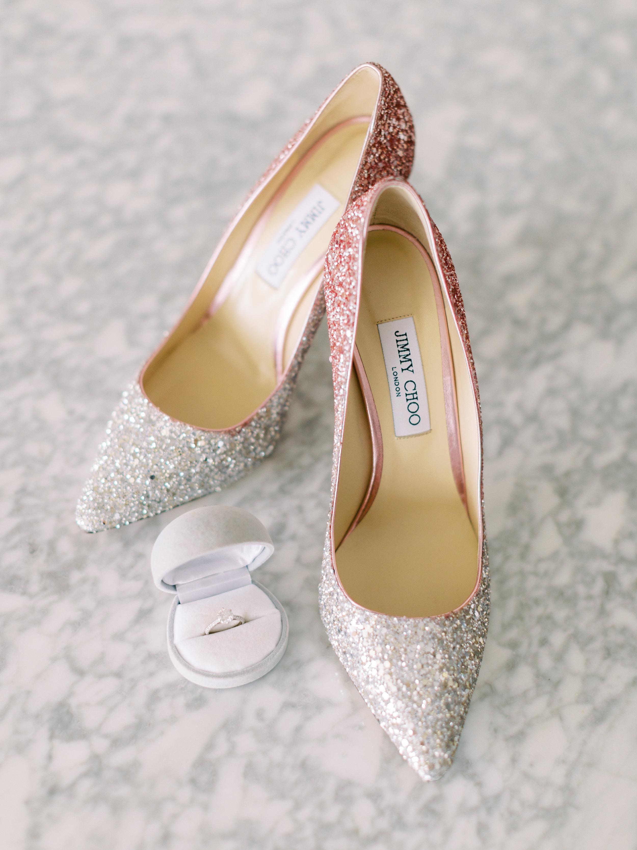 Arlington Estate Wedding - Bride Getting Ready-6.jpg