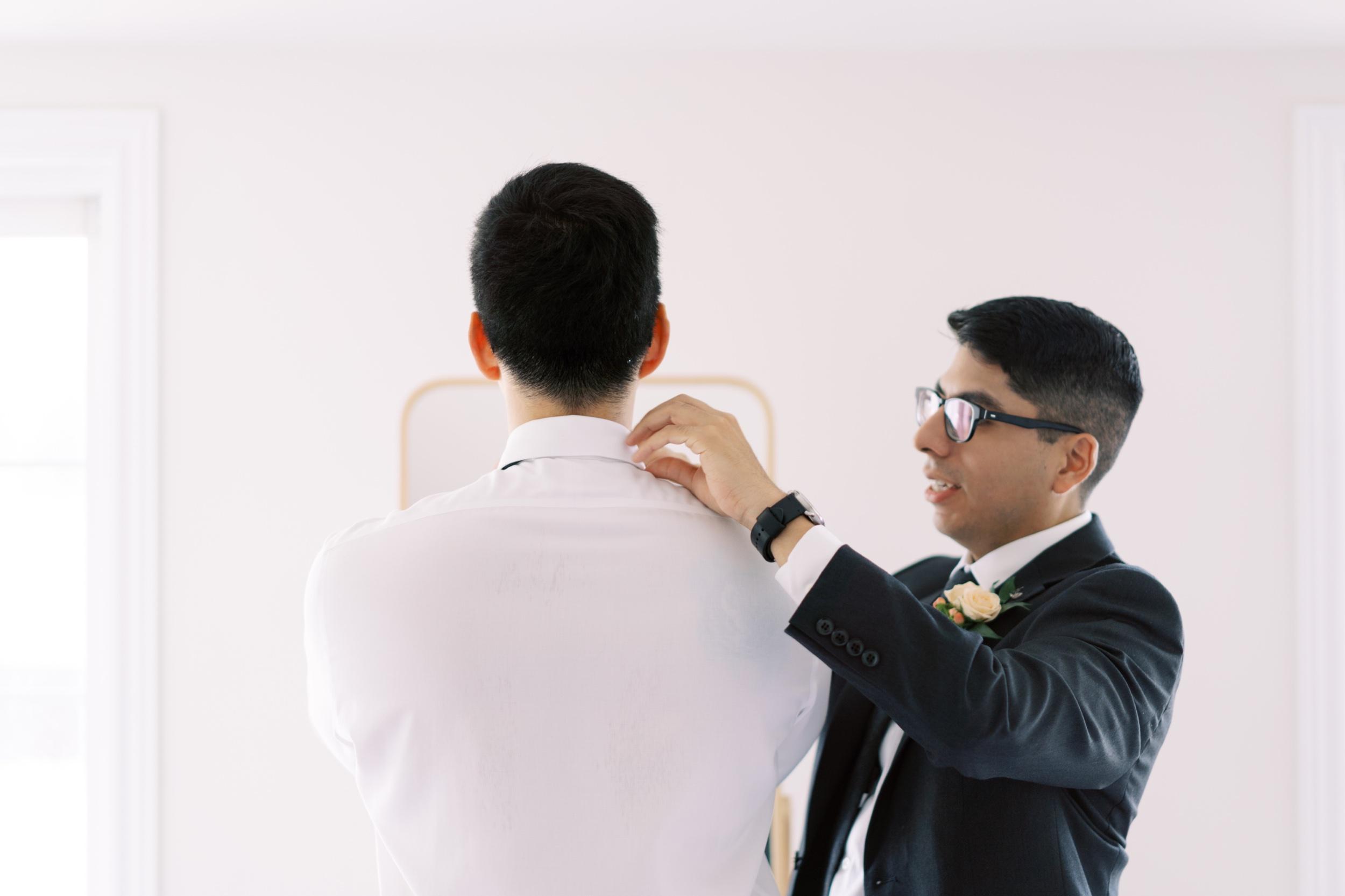 arlington estate wedding - groom getting ready-7.jpeg
