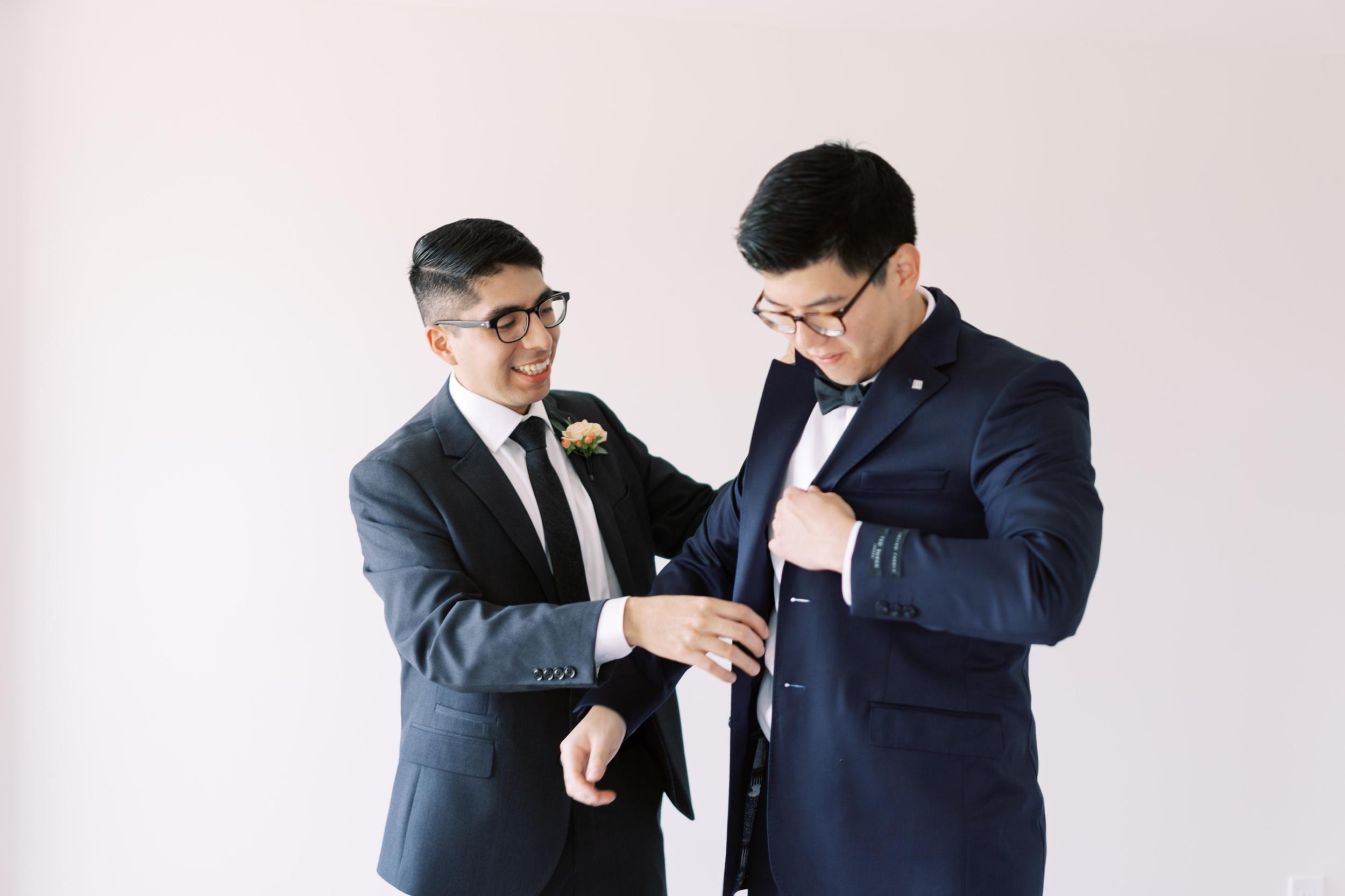 arlington estate wedding - groom getting ready-8.jpeg