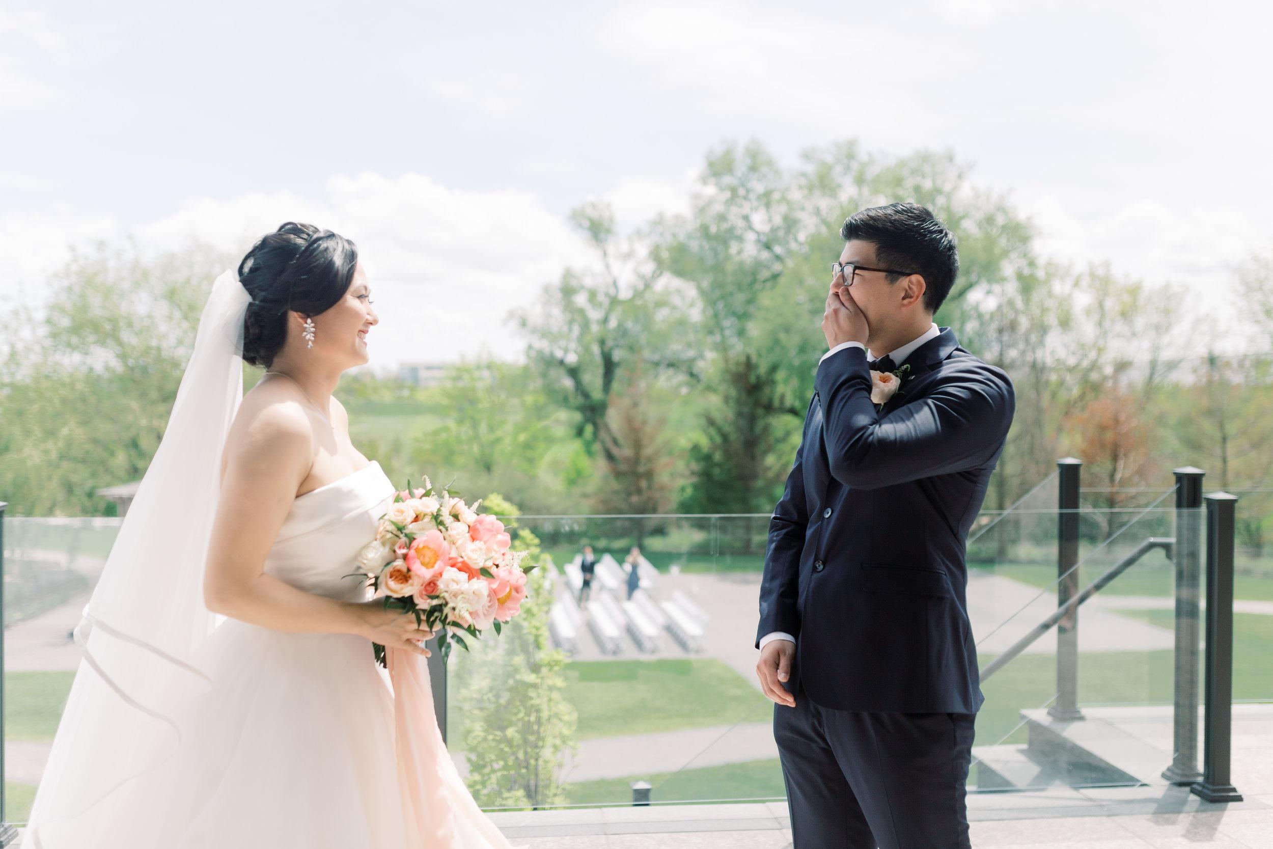 Arlington Estate Wedding - Bridal Portraits-9.jpg
