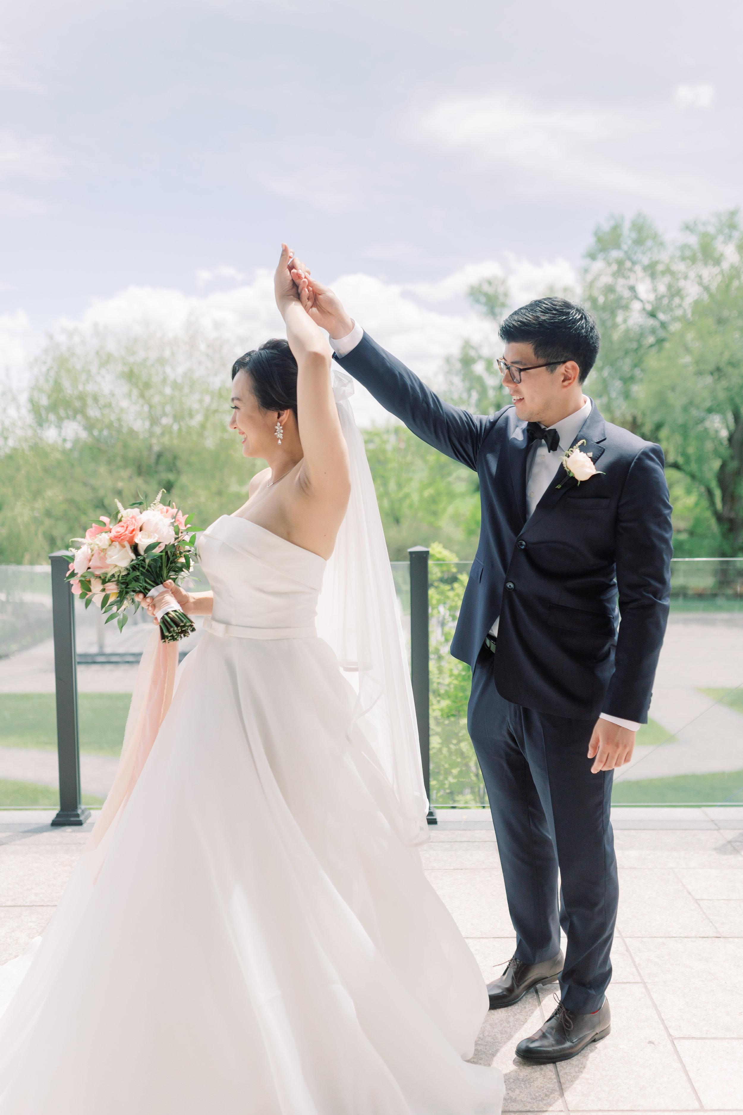 Arlington Estate Wedding - Bridal Portraits-15.jpg
