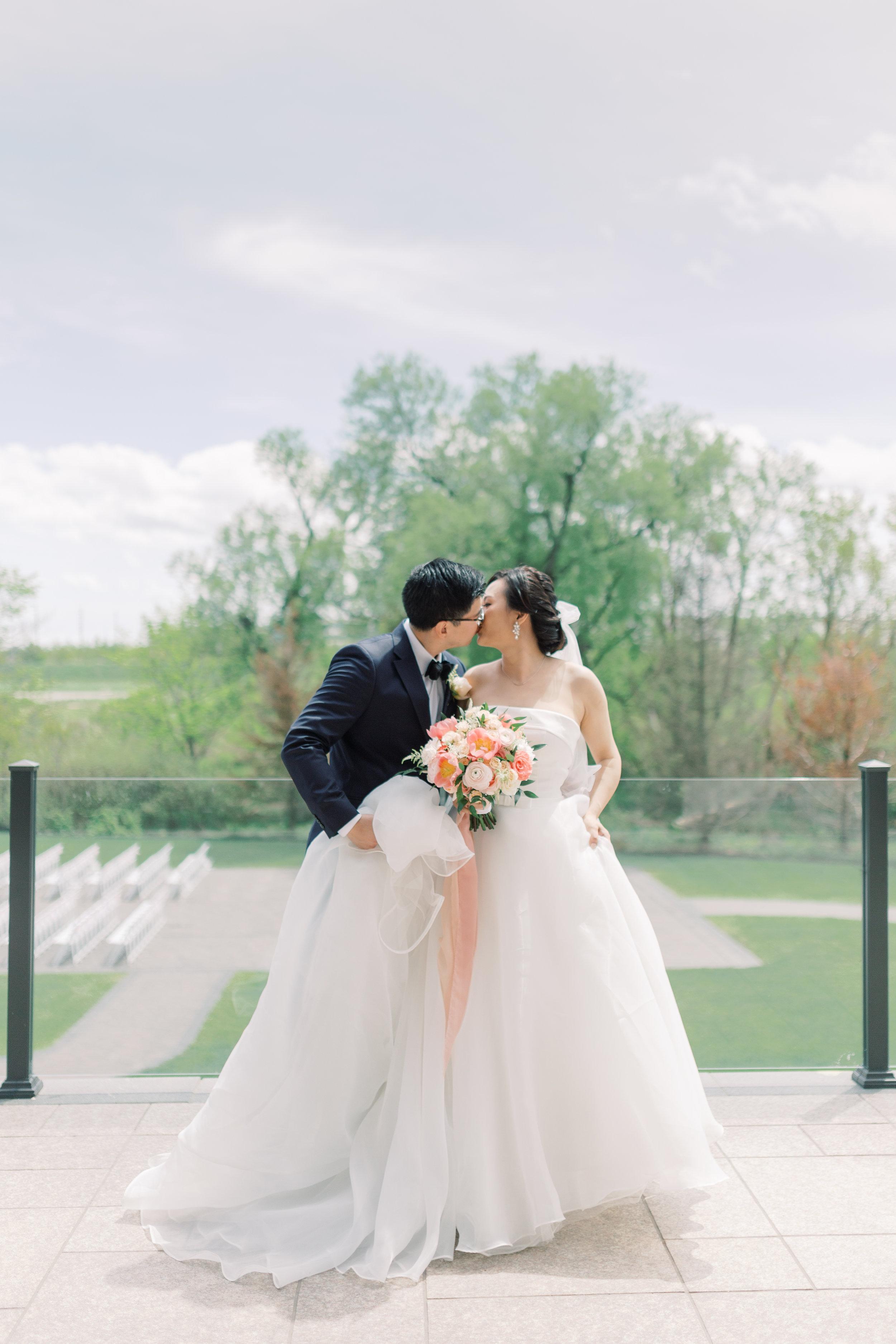 Arlington Estate Wedding - Bridal Portraits-18.jpg