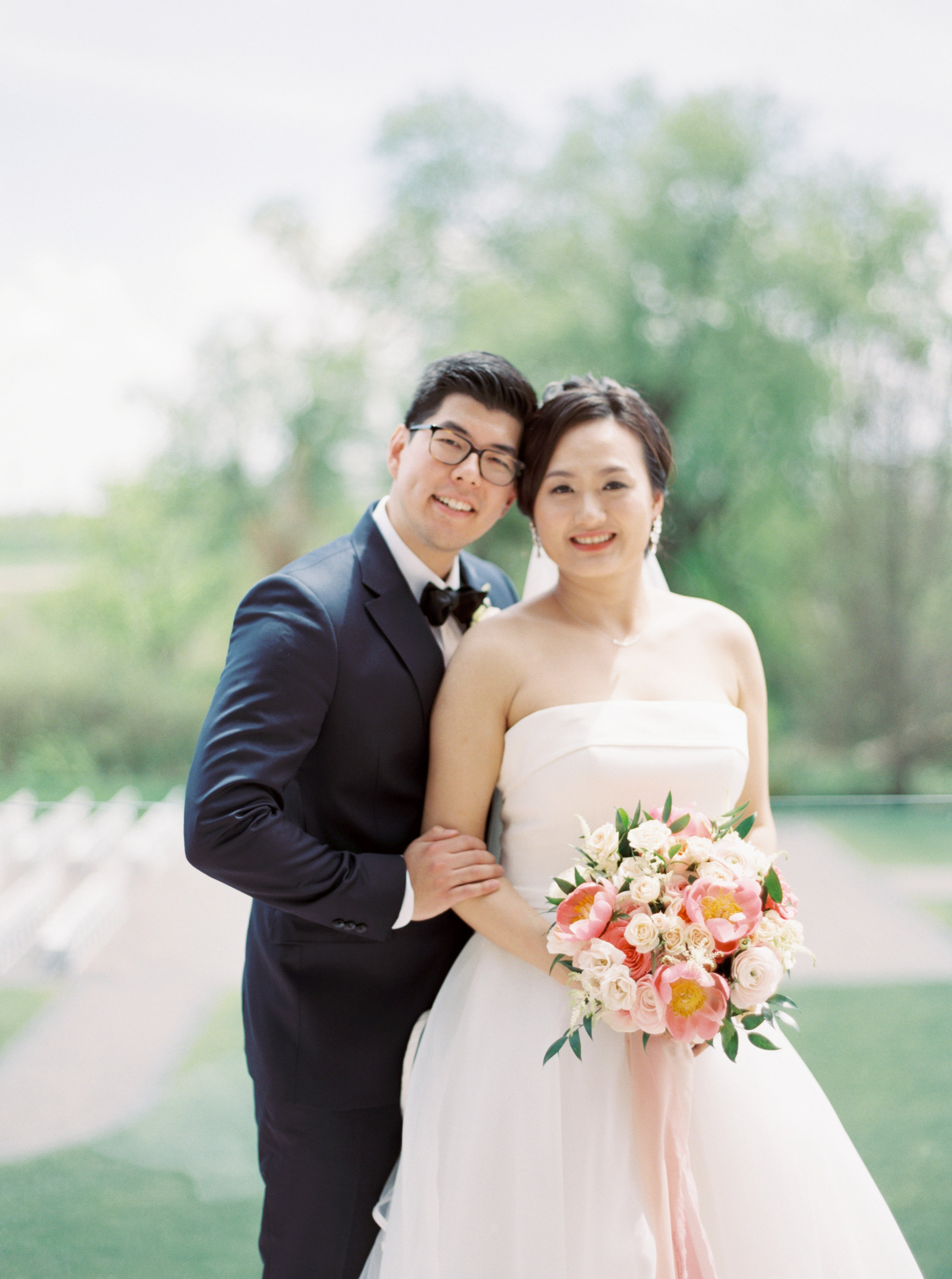 Arlington Estate Wedding - Bridal Portraits-21.jpg