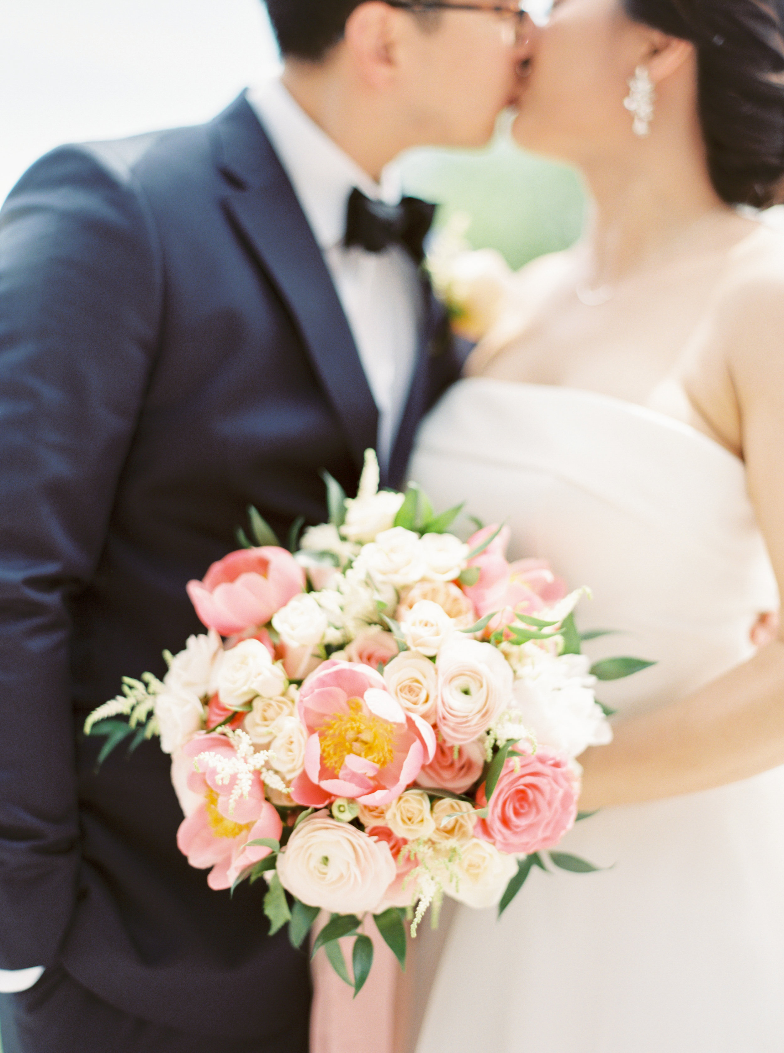 Arlington Estate Wedding - Bridal Portraits-25.jpg