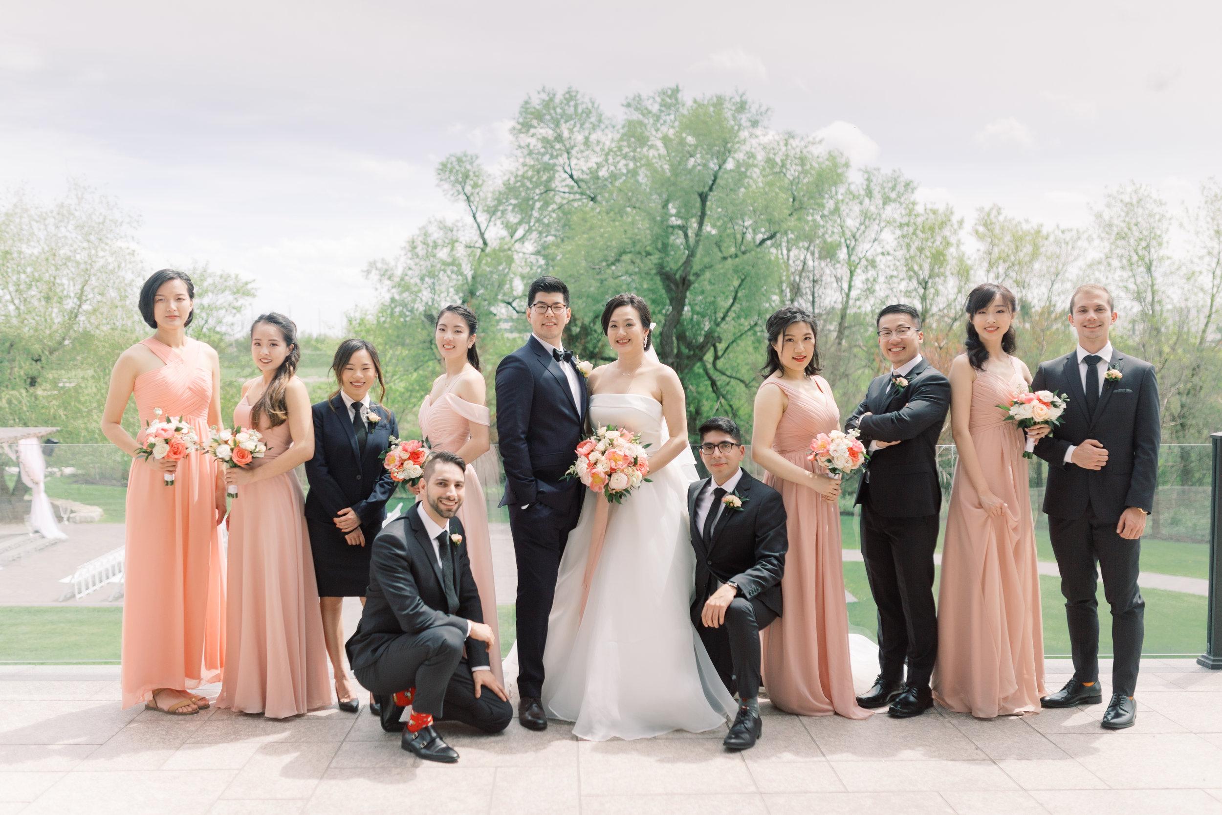 Arlington Estate Wedding - Bridal Portraits-33.jpg