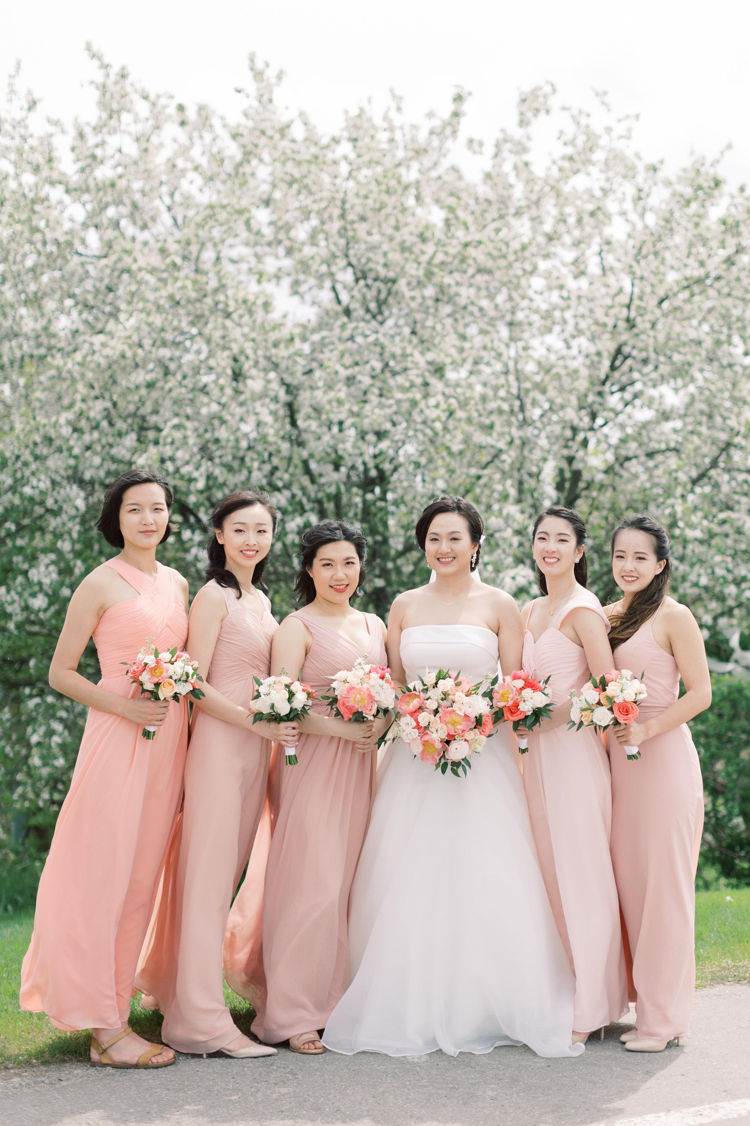 Arlington Estate Wedding - Bridal Portraits-40.jpg
