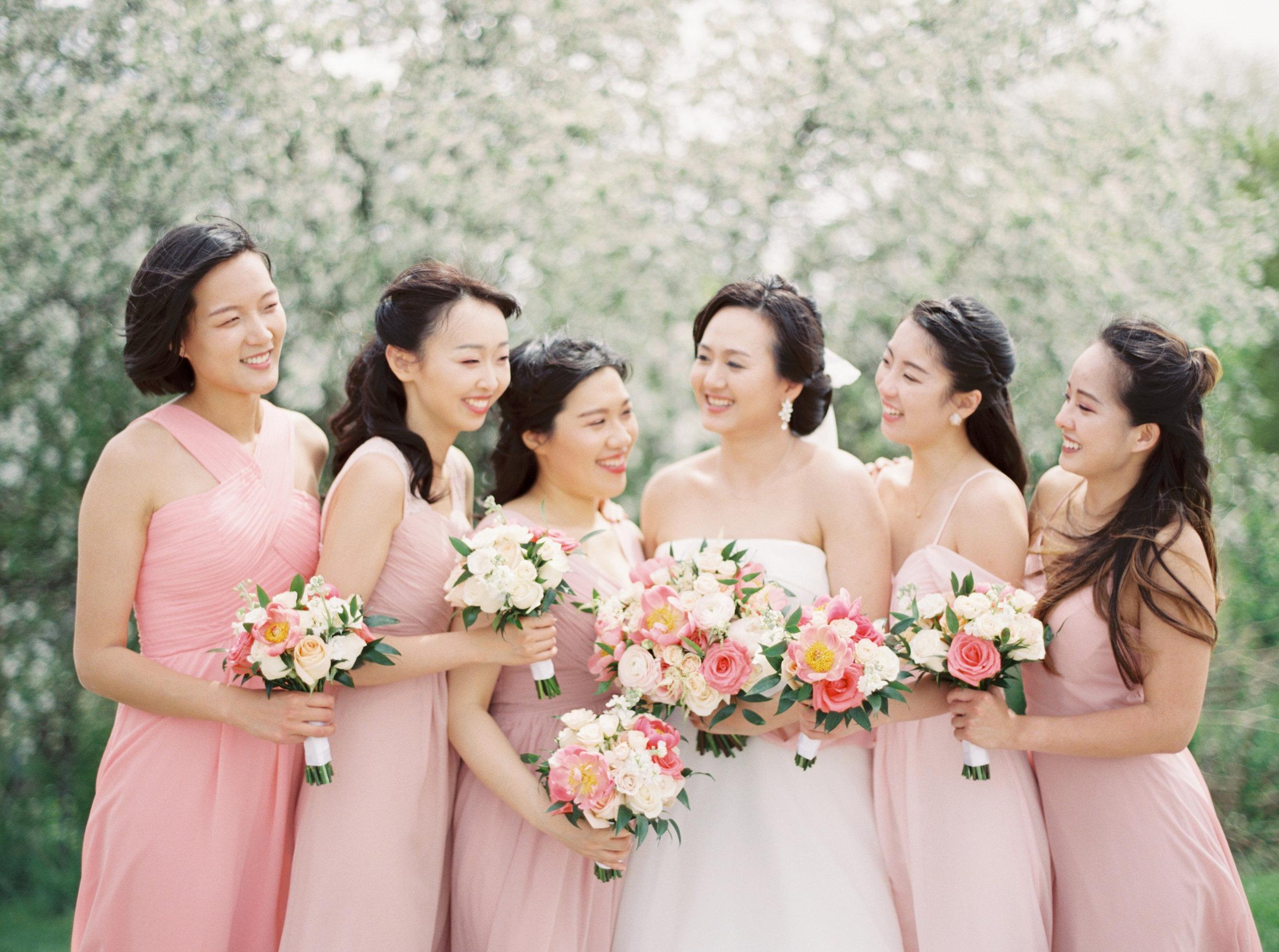 Arlington Estate Wedding - Bridal Portraits-41.jpg